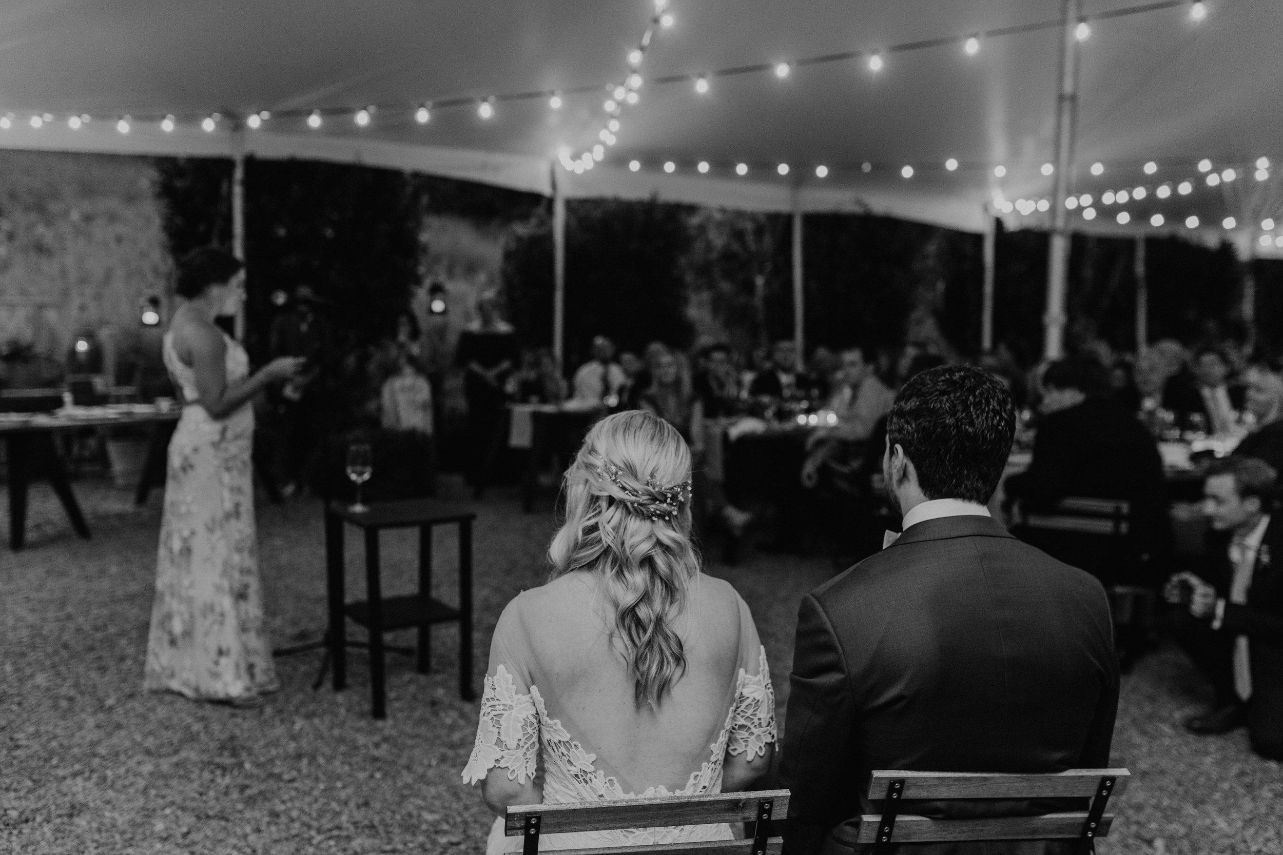 m-and-d-farm-wedding-117.jpg