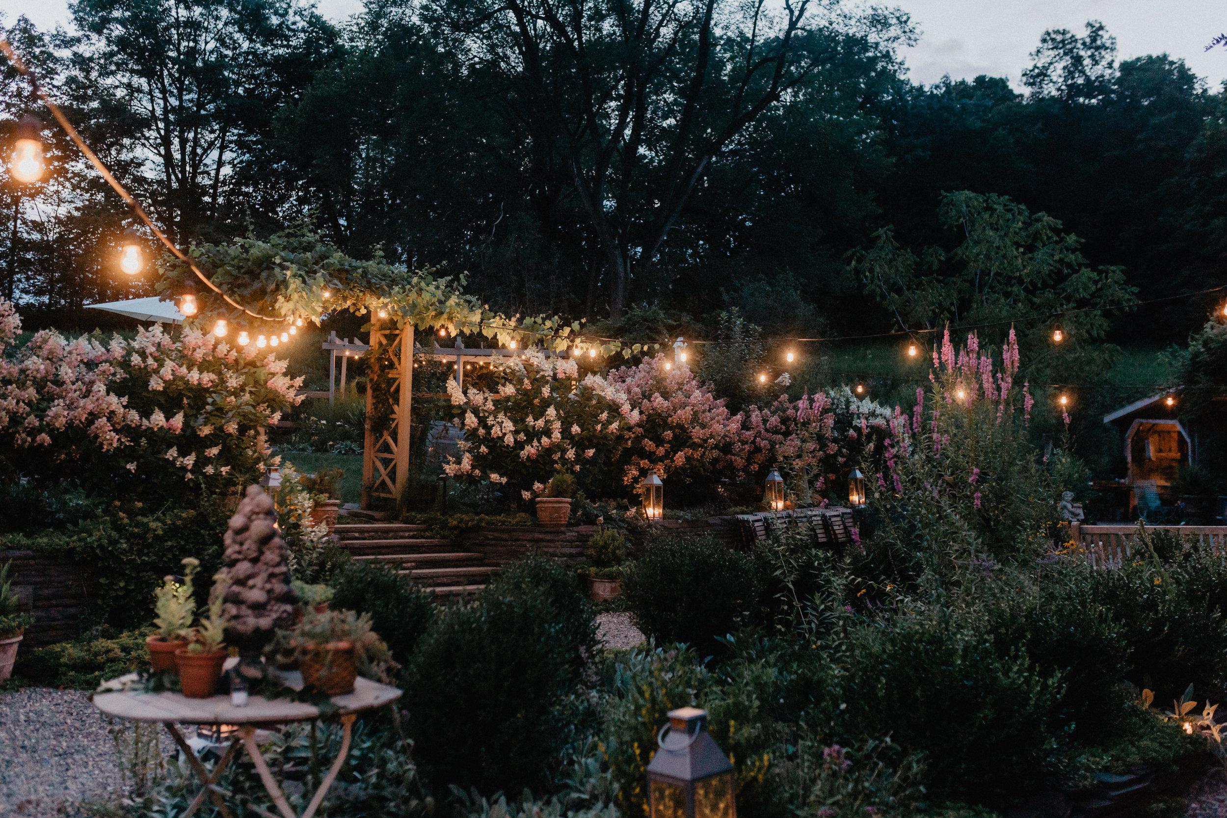 m-and-d-farm-wedding-119.jpg