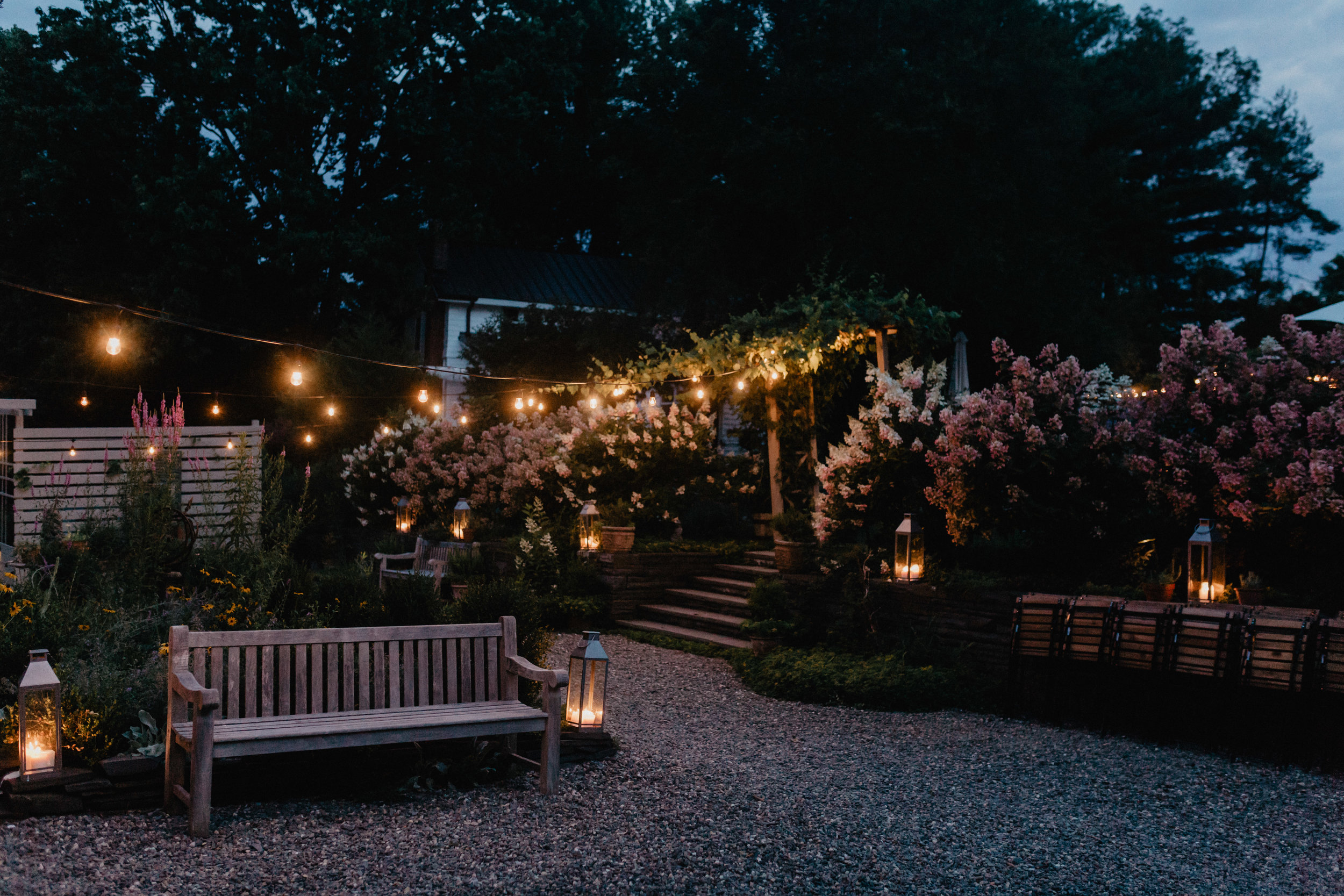 m-and-d-farm-wedding-120.jpg