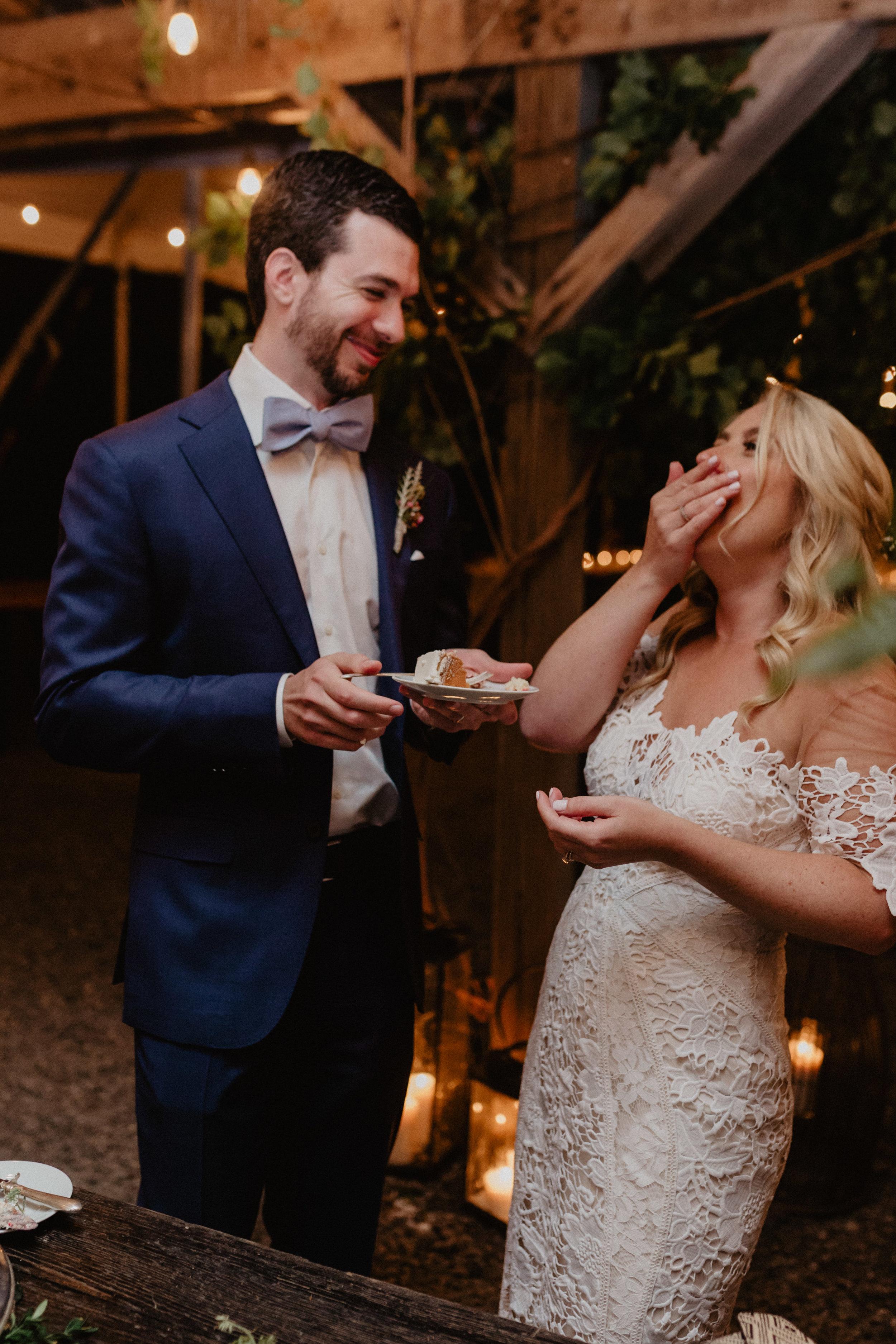 m-and-d-farm-wedding-134.jpg