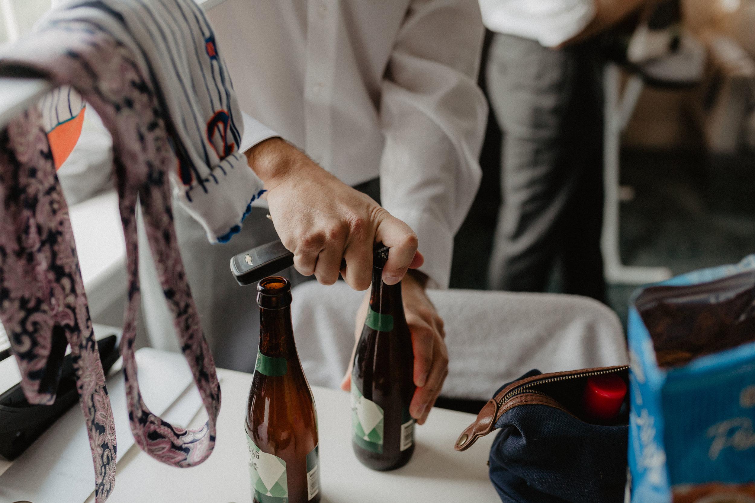 city-beer-hall-wedding-4.jpg