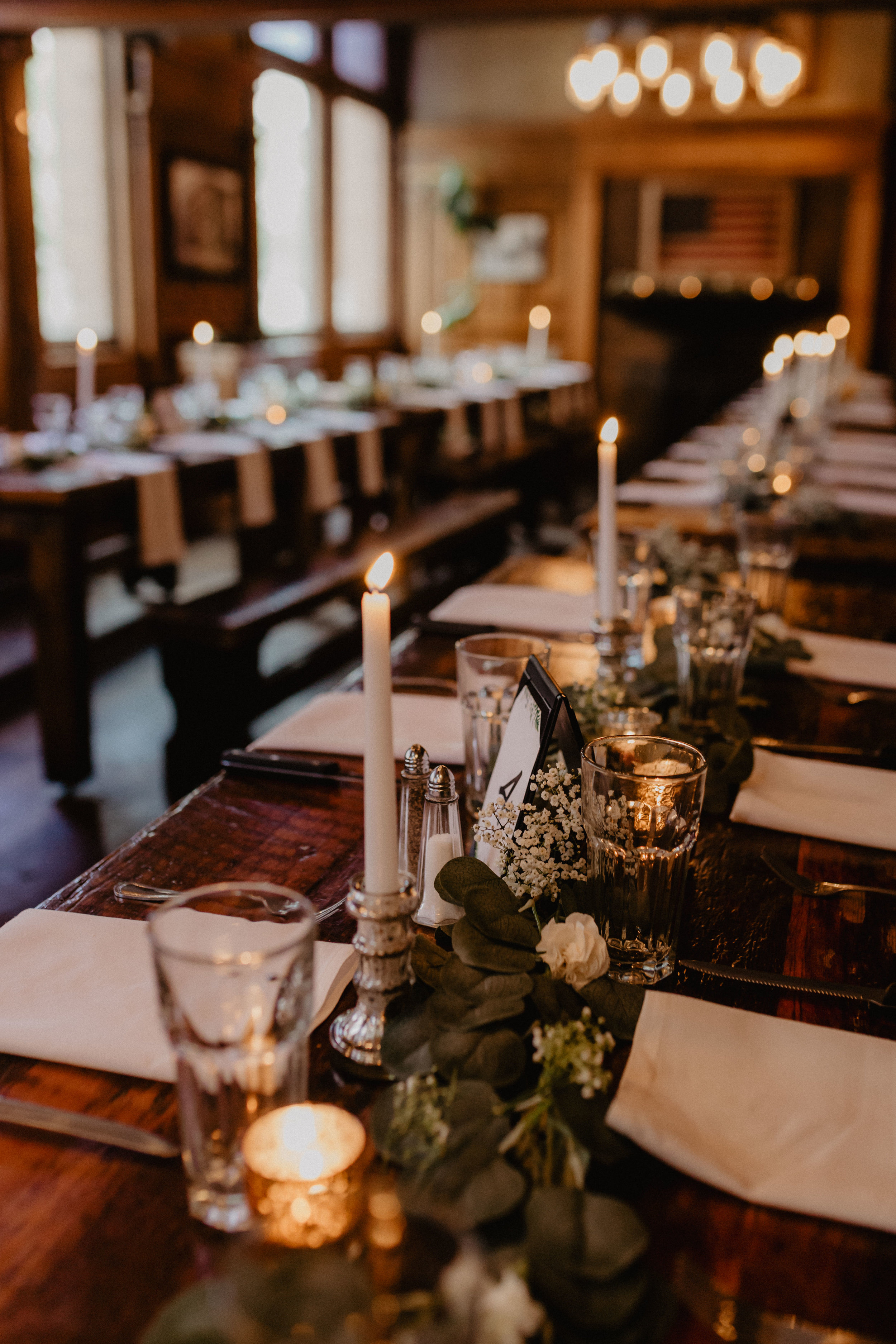 city-beer-hall-wedding-42.jpg