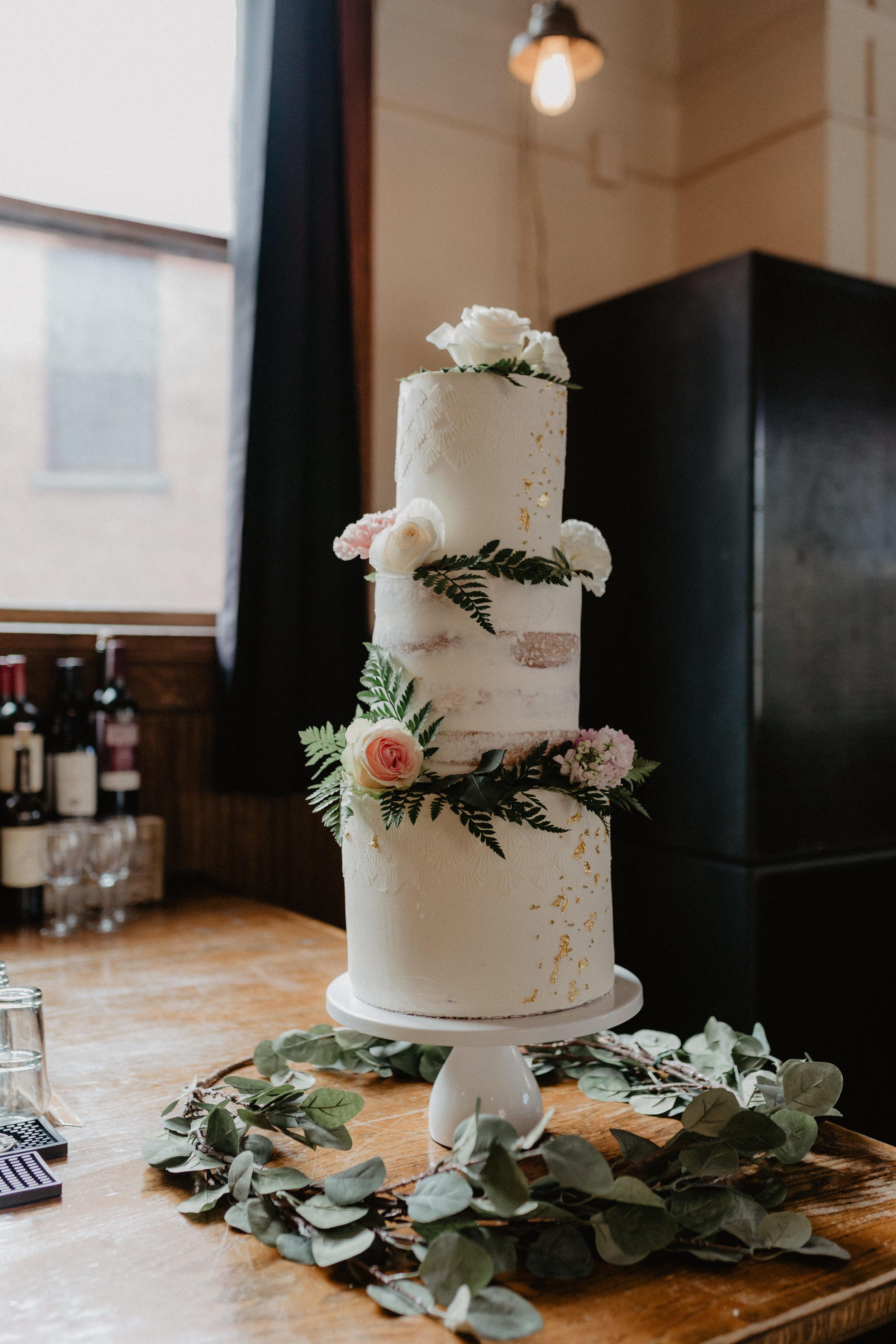 city-beer-hall-wedding-46.jpg