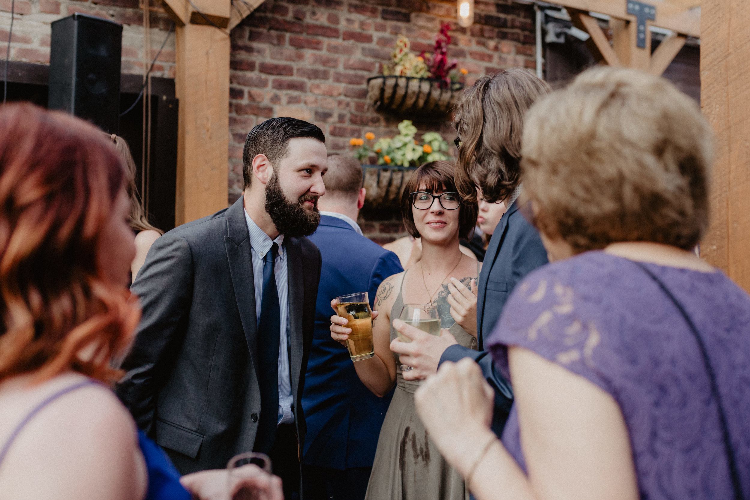 city-beer-hall-wedding-48.jpg
