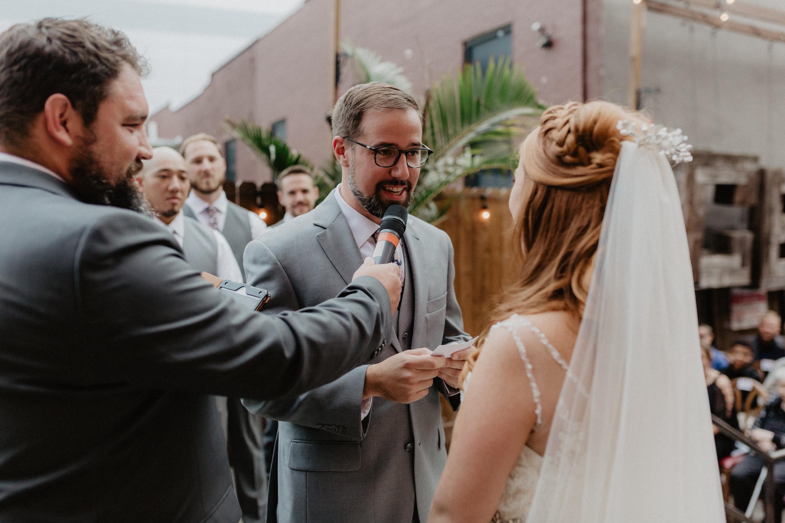 city-beer-hall-wedding-63.jpg