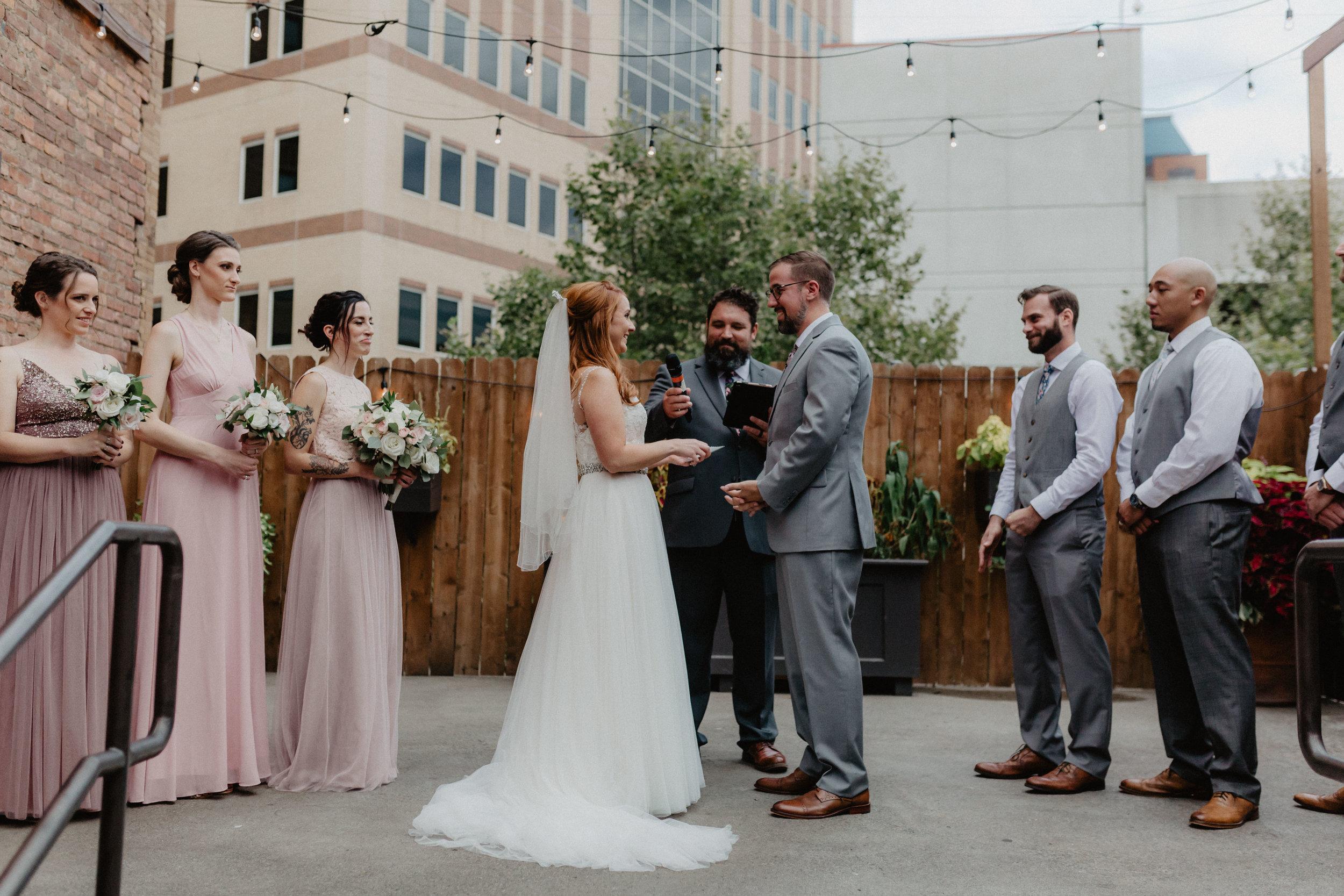 city-beer-hall-wedding-65.jpg