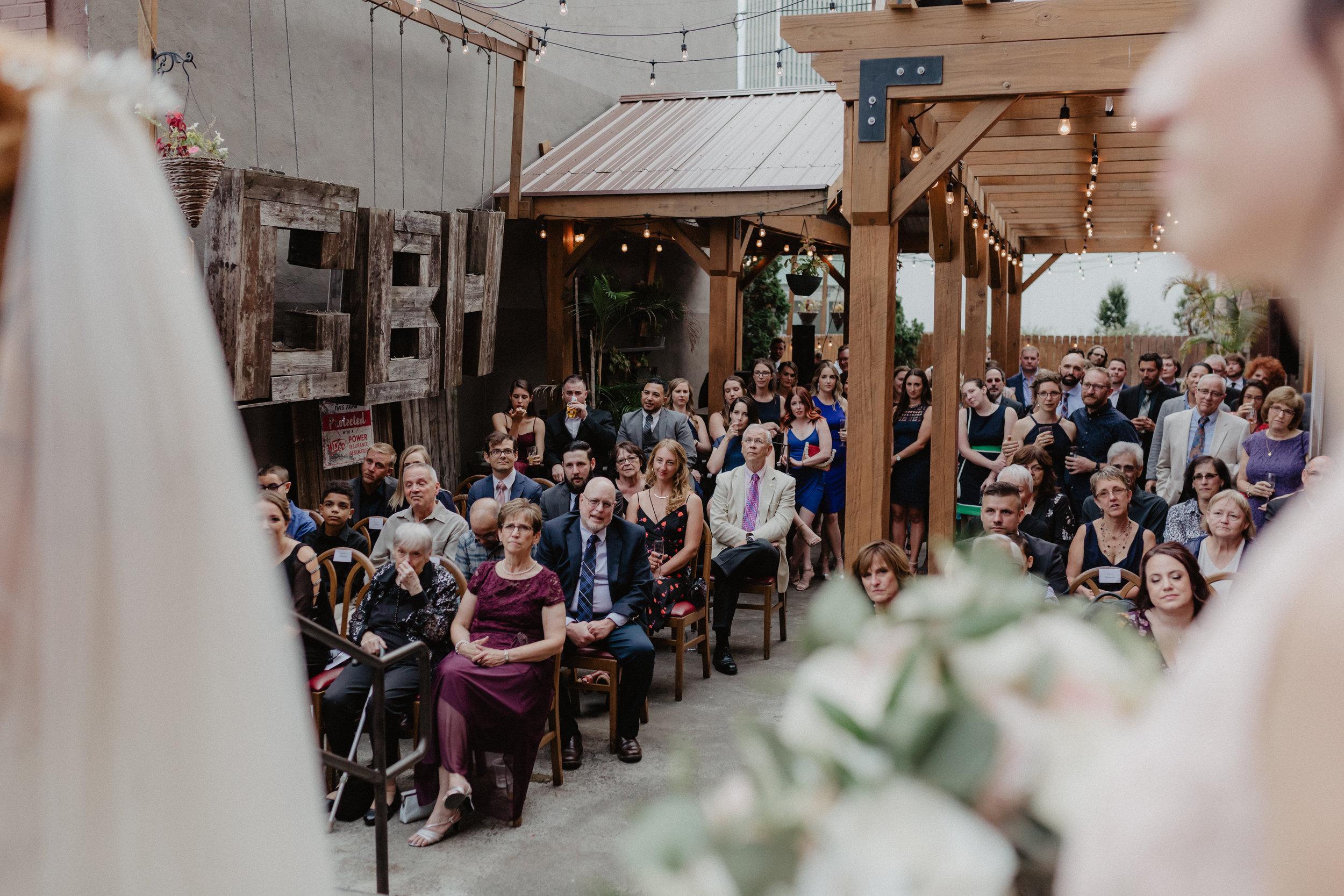 city-beer-hall-wedding-64.jpg
