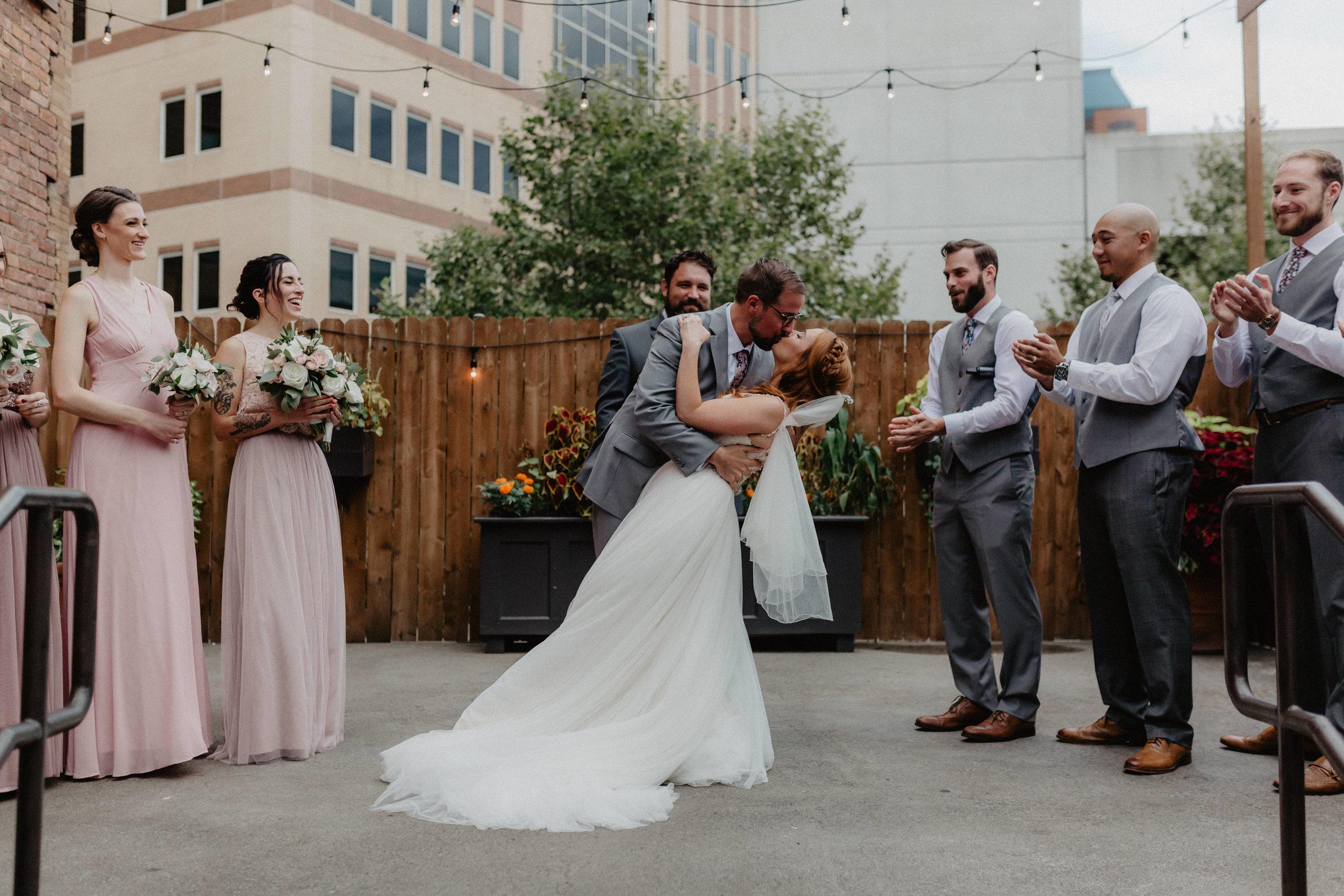 city-beer-hall-wedding-66.jpg