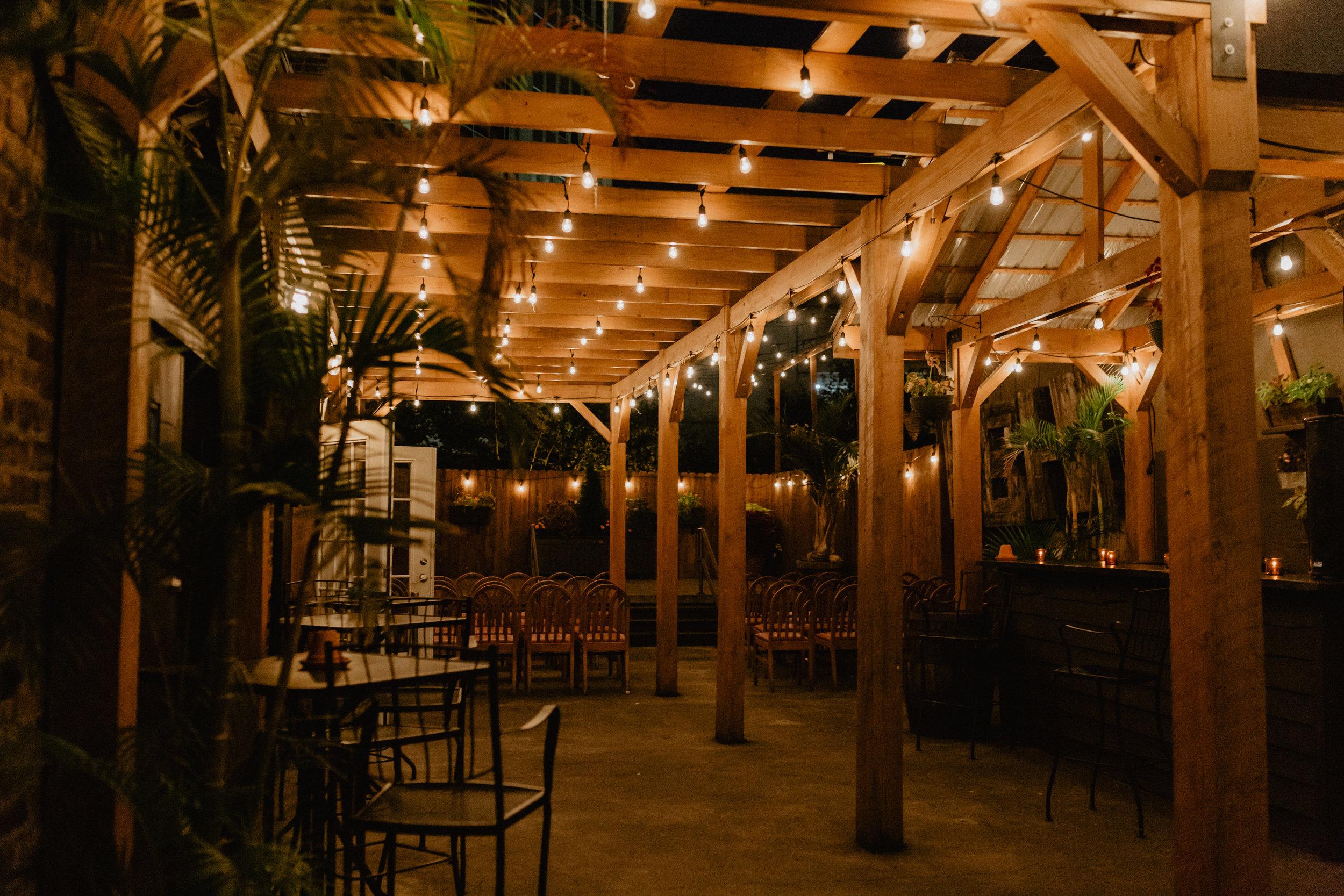 city-beer-hall-wedding-108.jpg