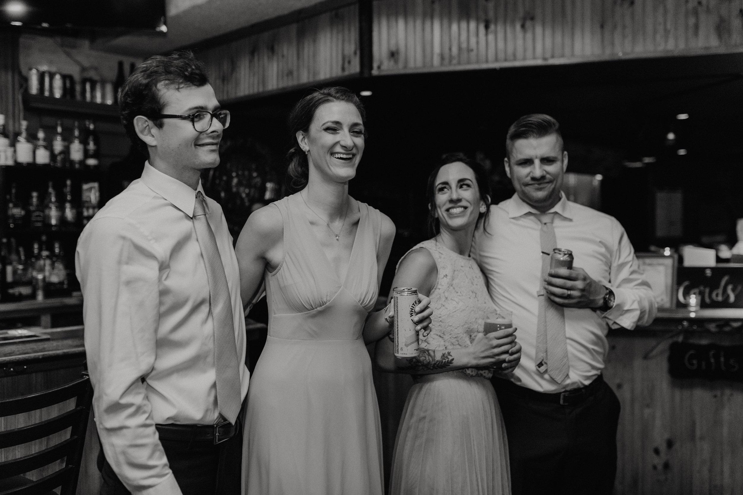 city-beer-hall-wedding-116.jpg