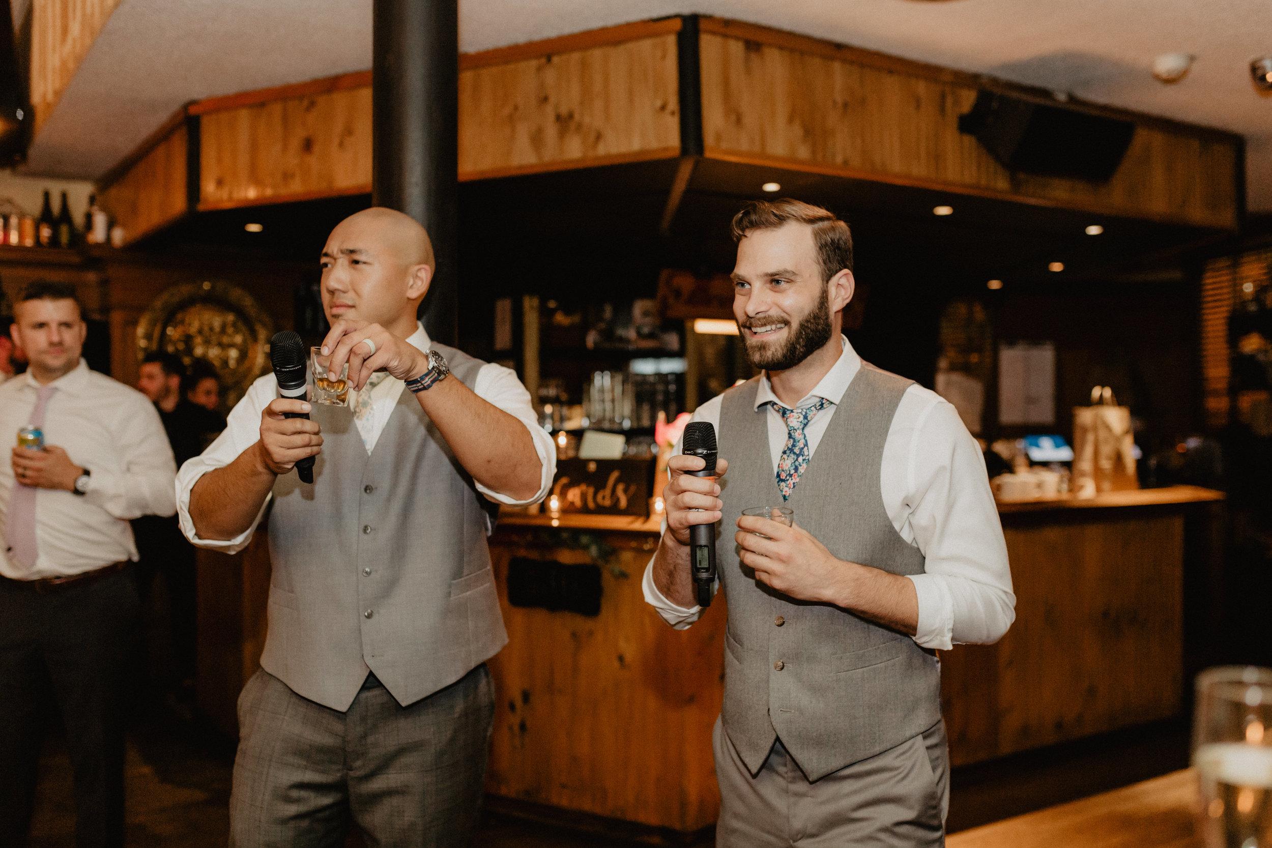 city-beer-hall-wedding-117.jpg