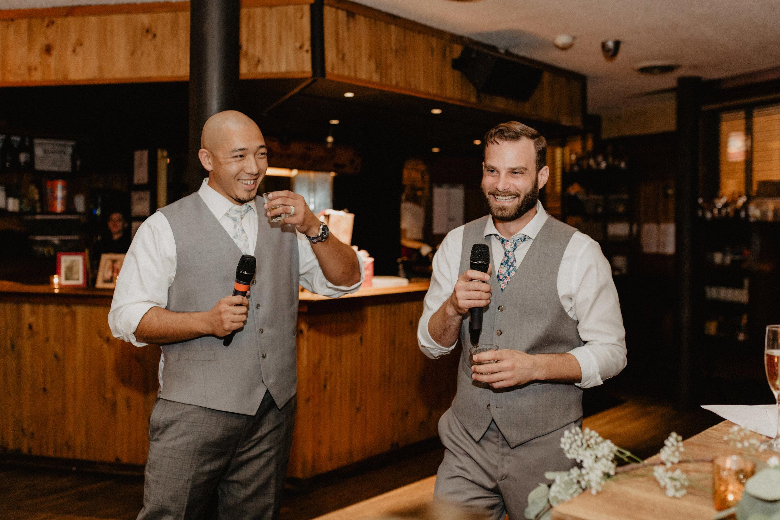 city-beer-hall-wedding-118.jpg