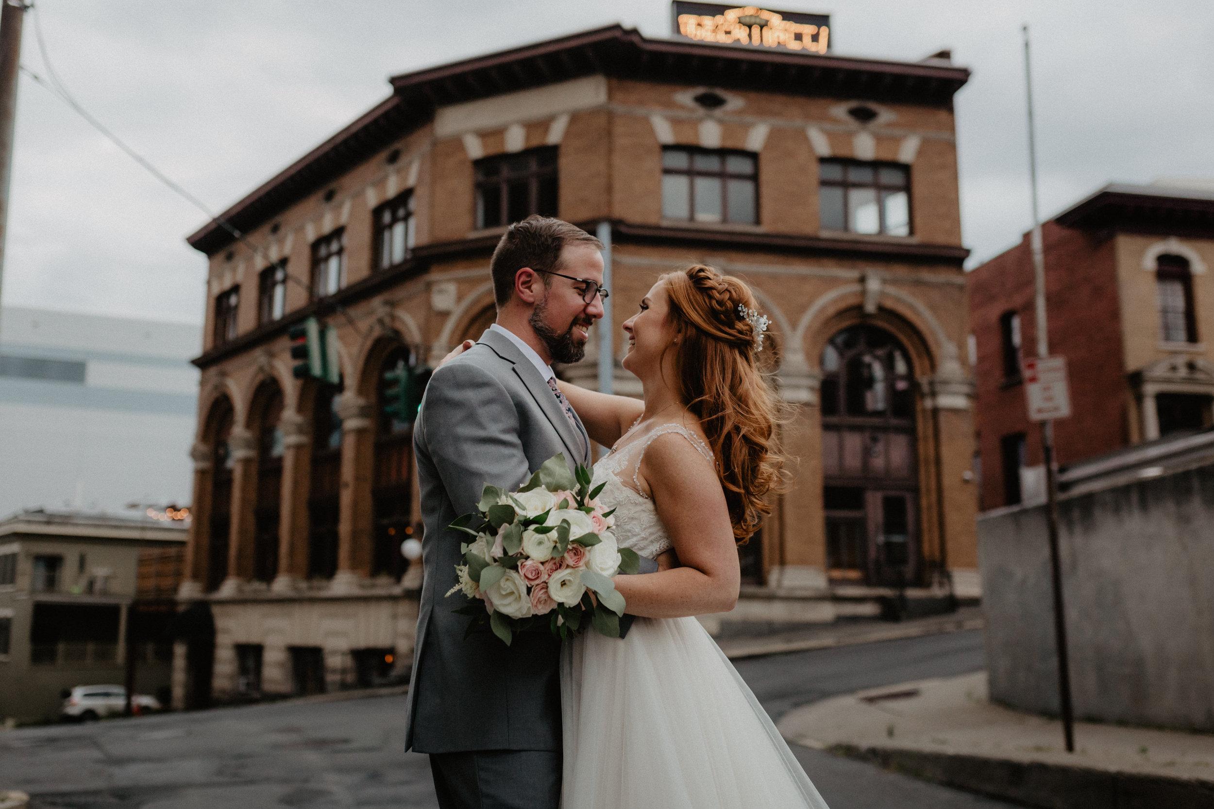city-beer-hall-wedding-2.jpg