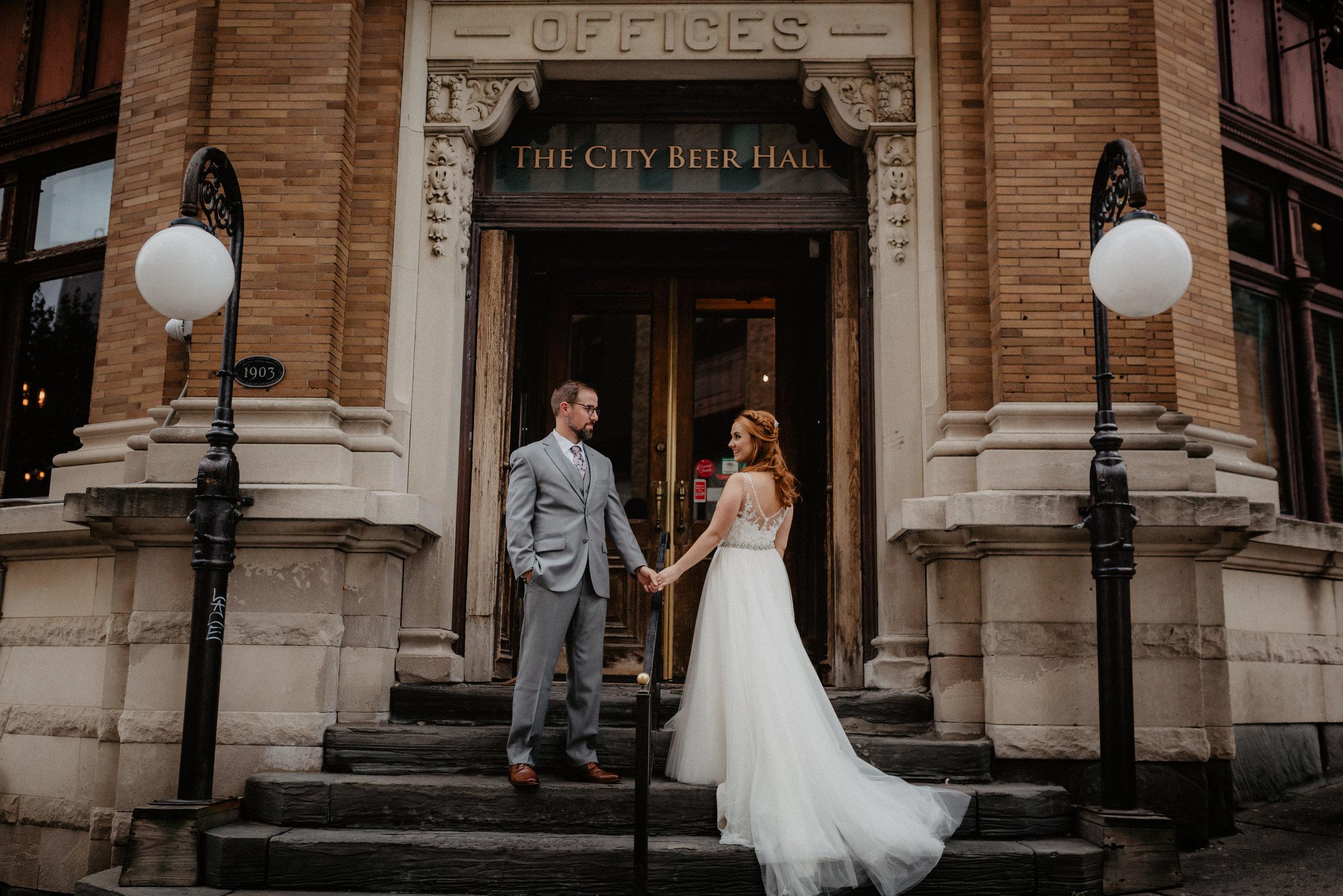 city-beer-hall-wedding-1-2.jpg