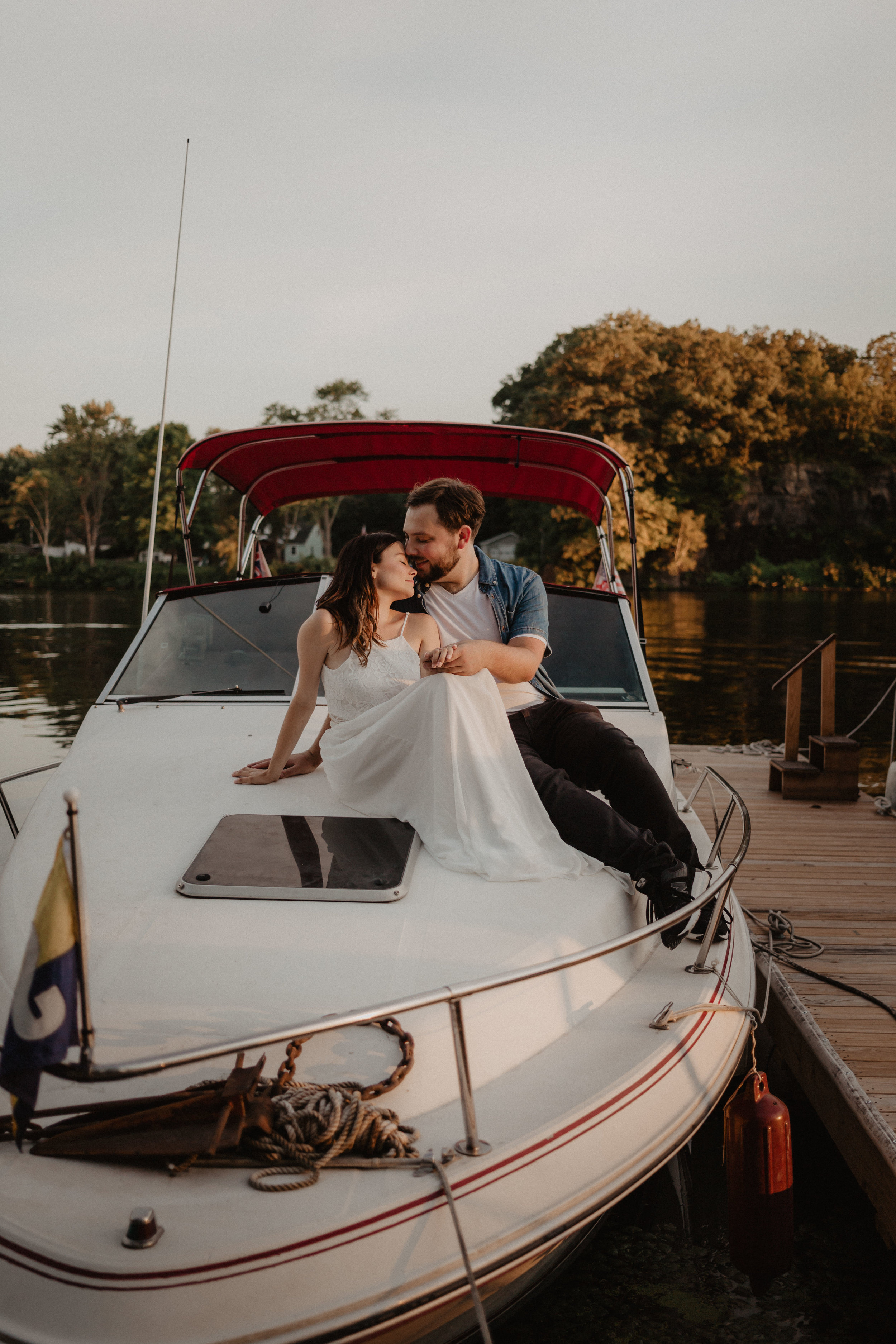 schenectady-yacht-club-engagement-23.jpg