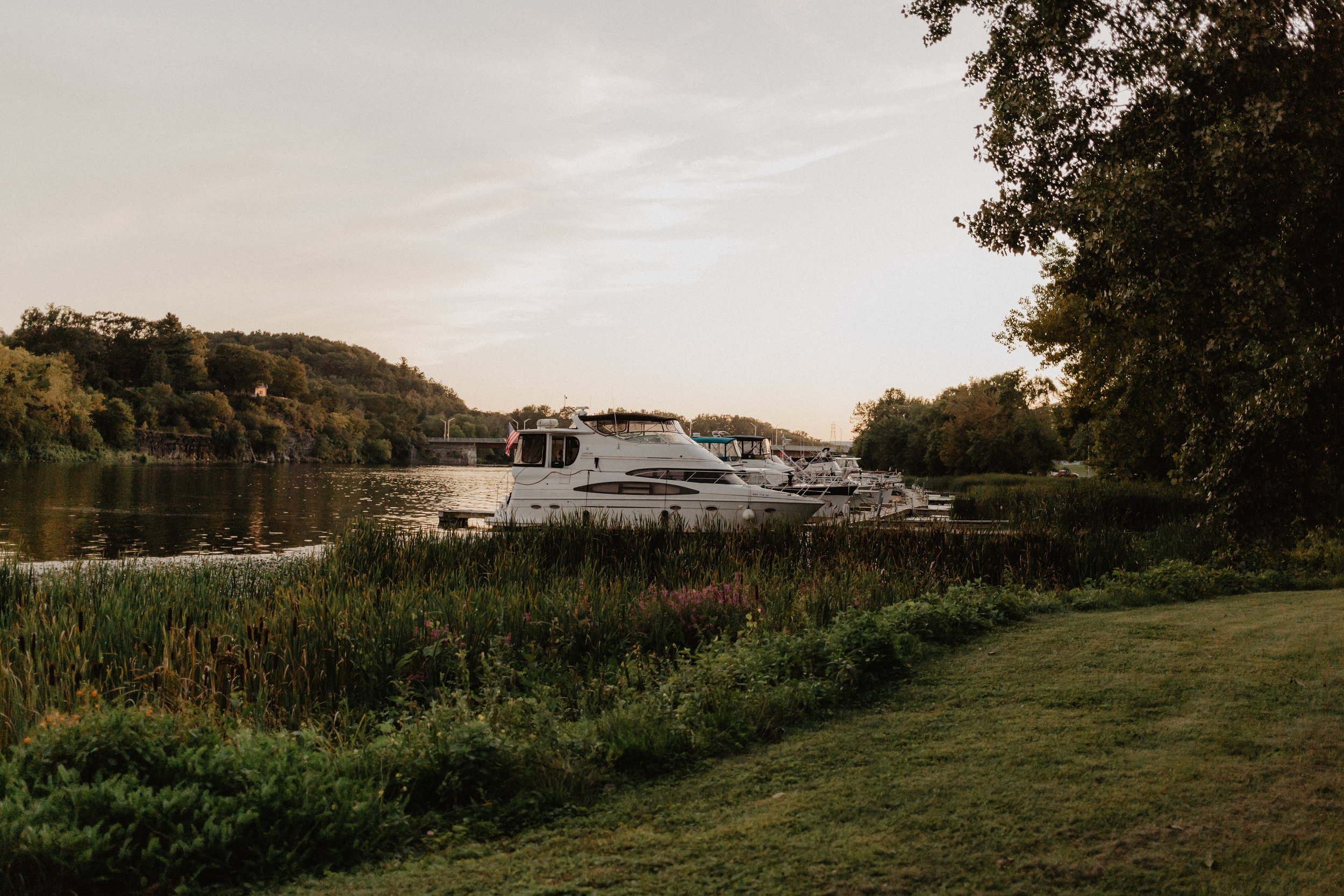 schenectady-yacht-club-engagement-27.jpg