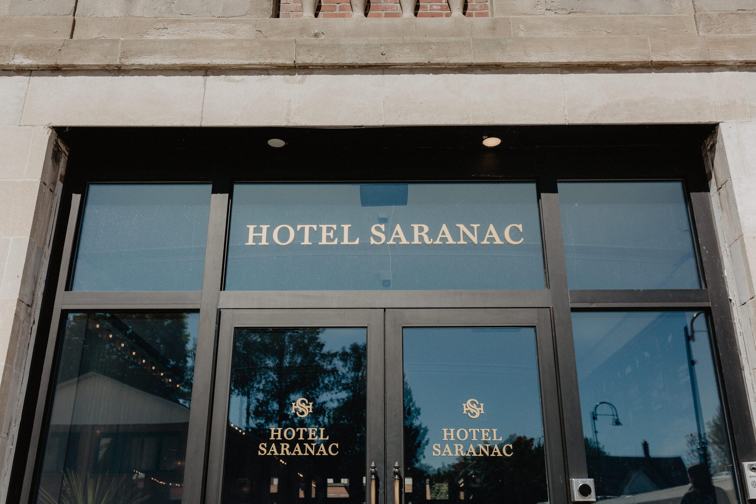 hotel-saranac-wedding-2.jpg