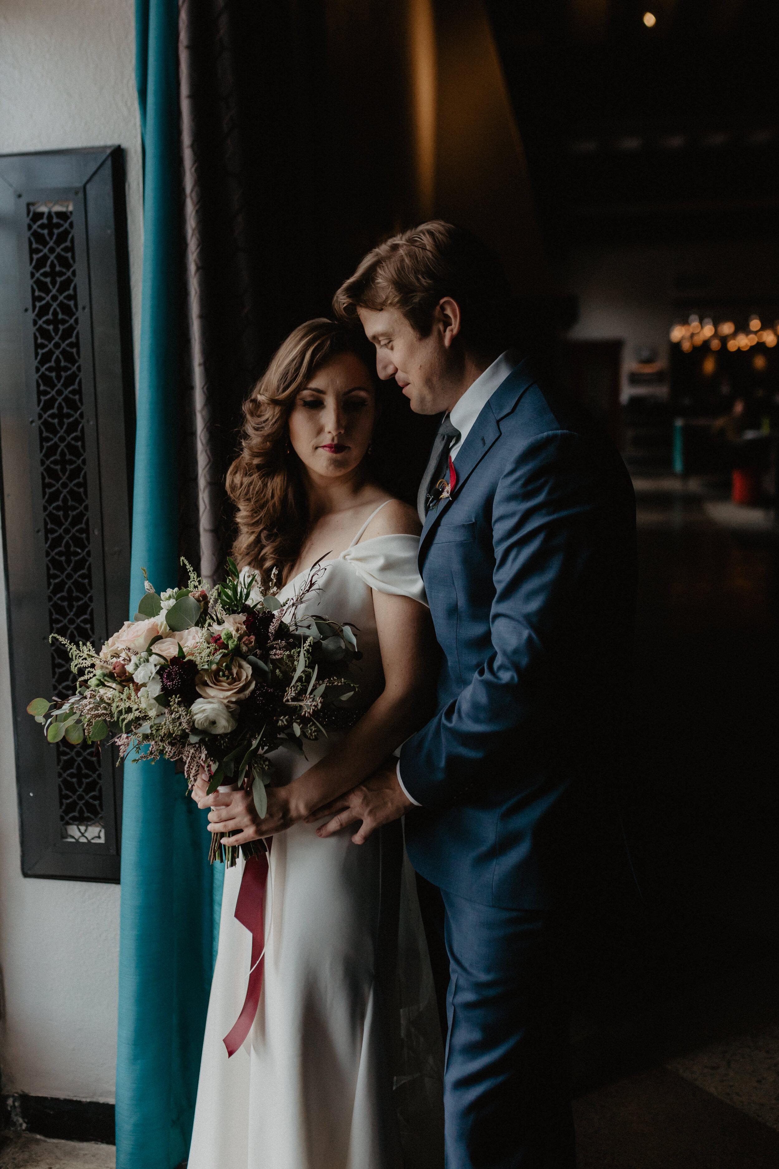 hotel-saranac-wedding-23.jpg