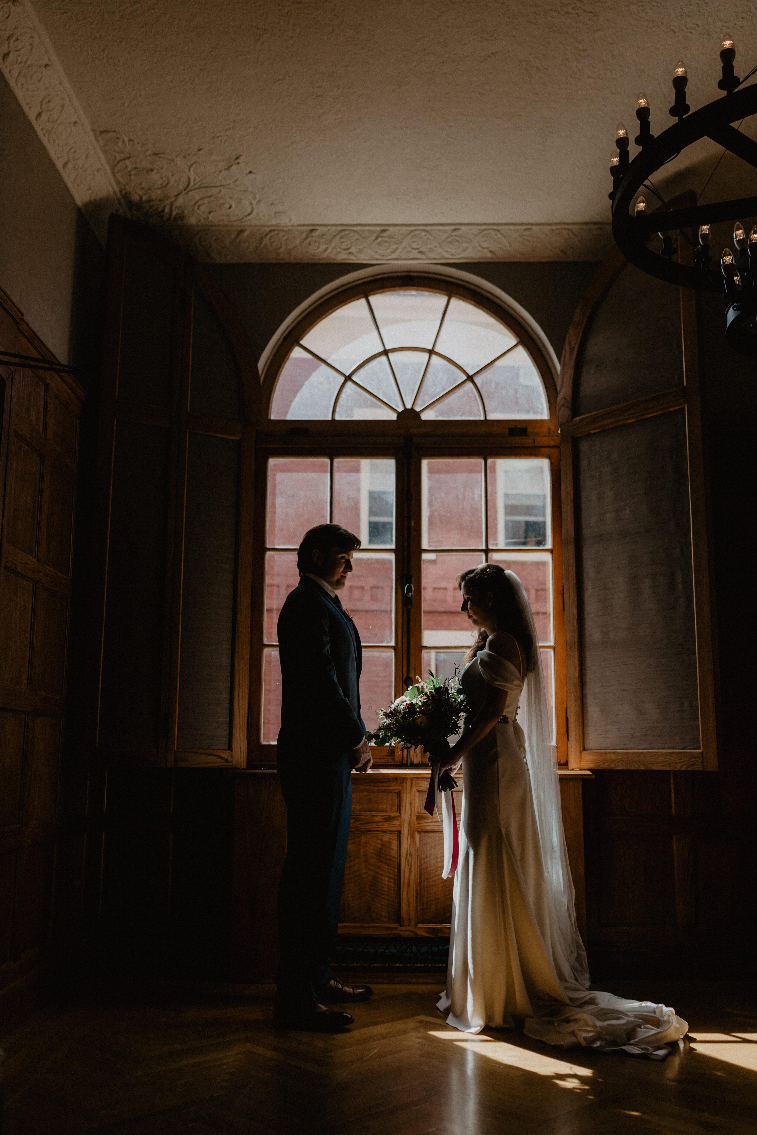hotel-saranac-wedding-28.jpg
