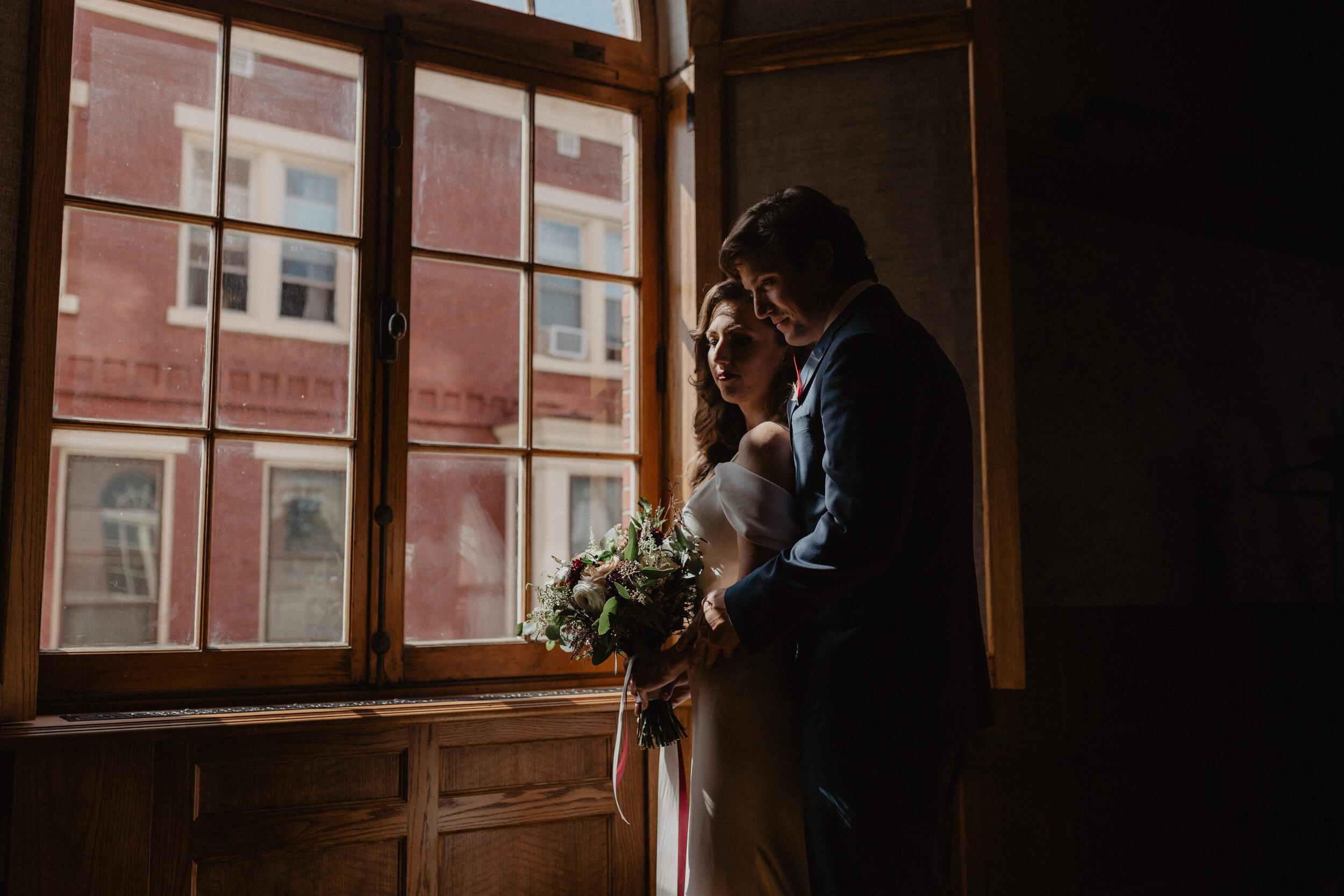 hotel-saranac-wedding-29.jpg