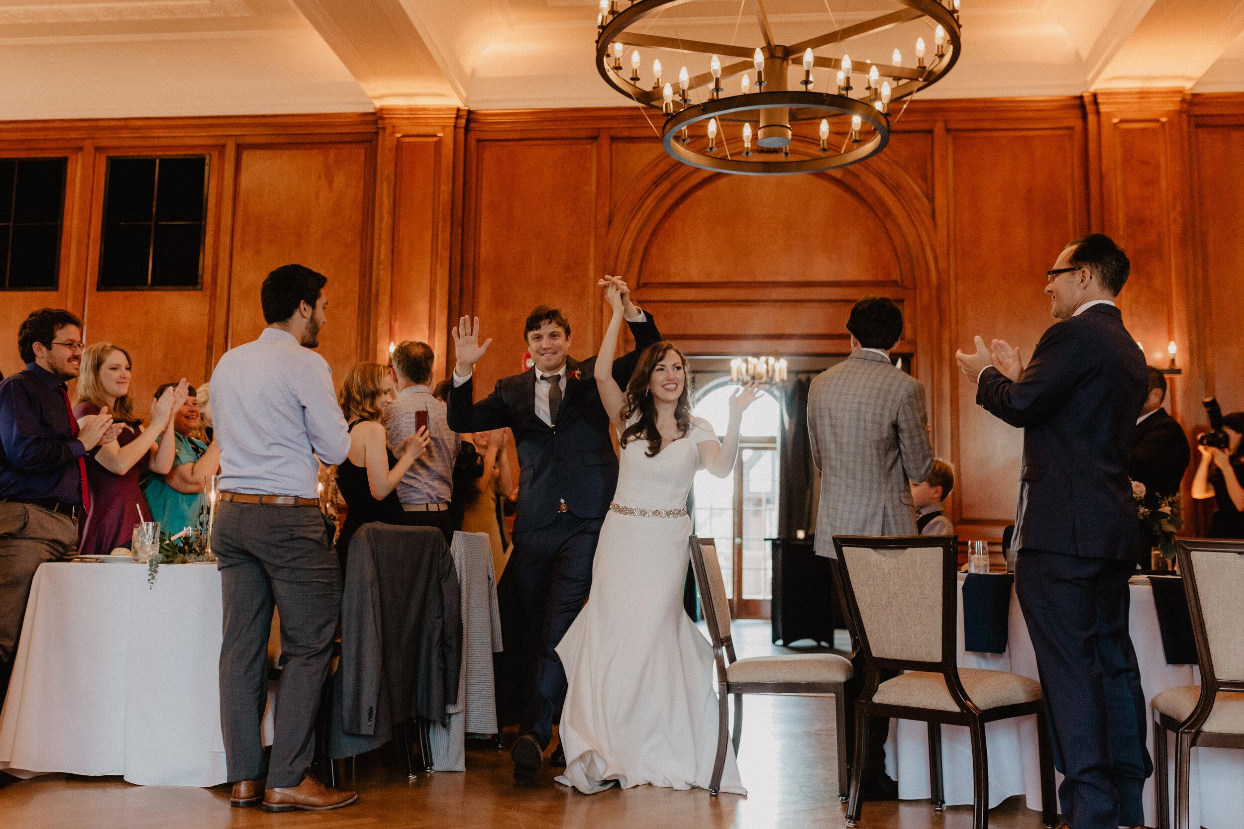 hotel-saranac-wedding-52.jpg