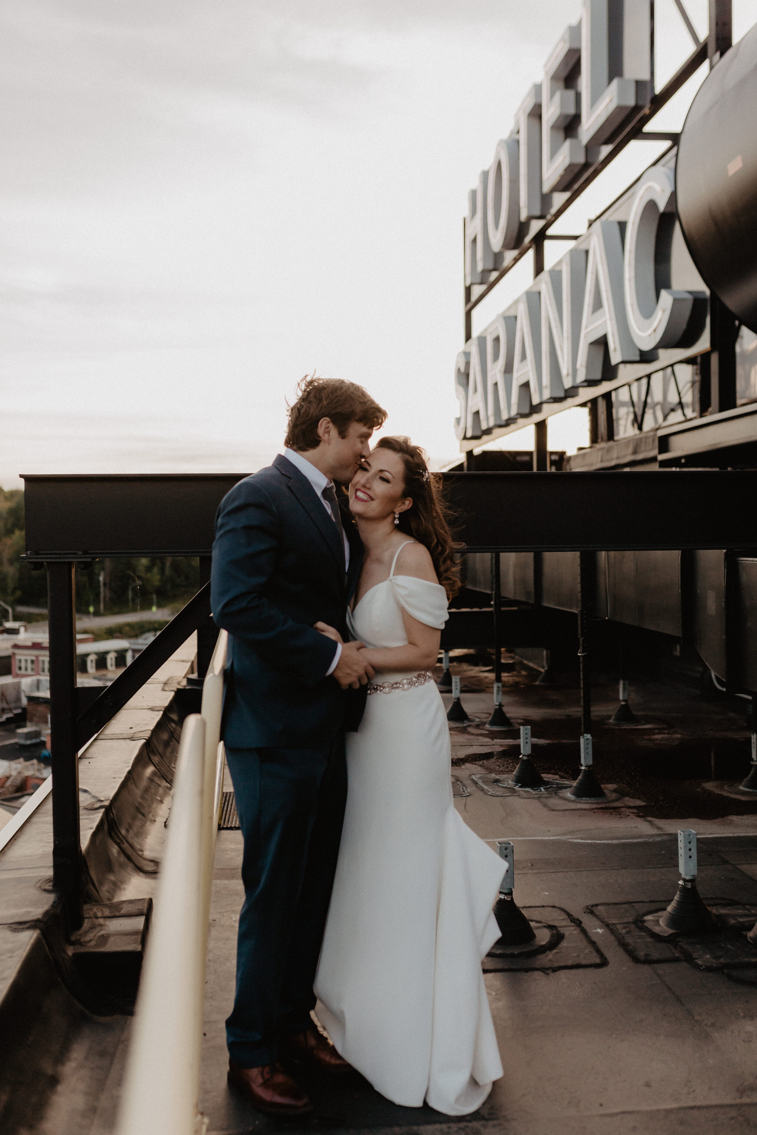 hotel-saranac-wedding-55.jpg