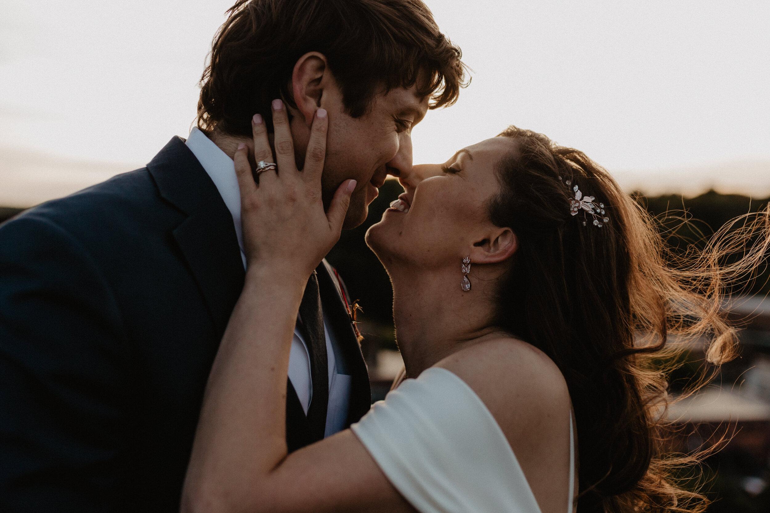 hotel-saranac-wedding-56.jpg