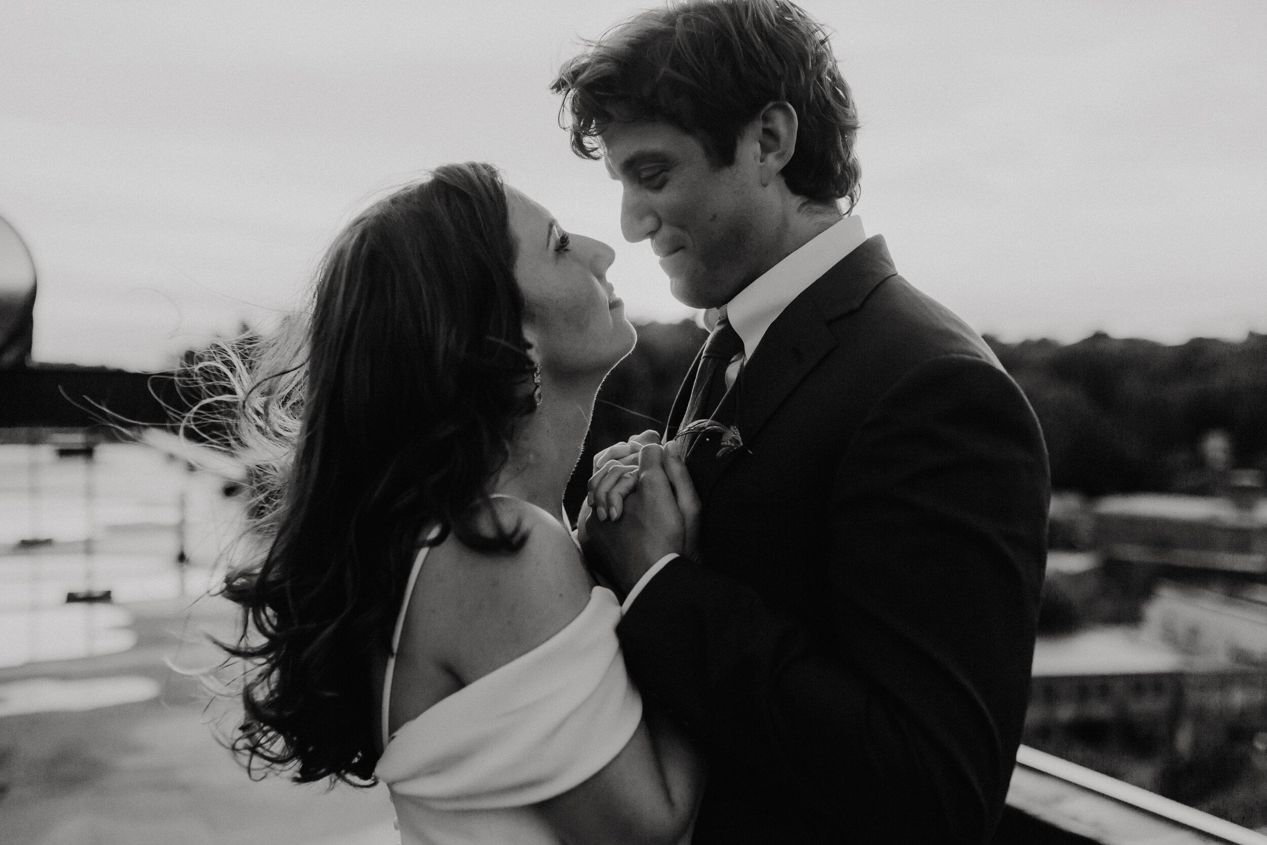 hotel-saranac-wedding-58.jpg
