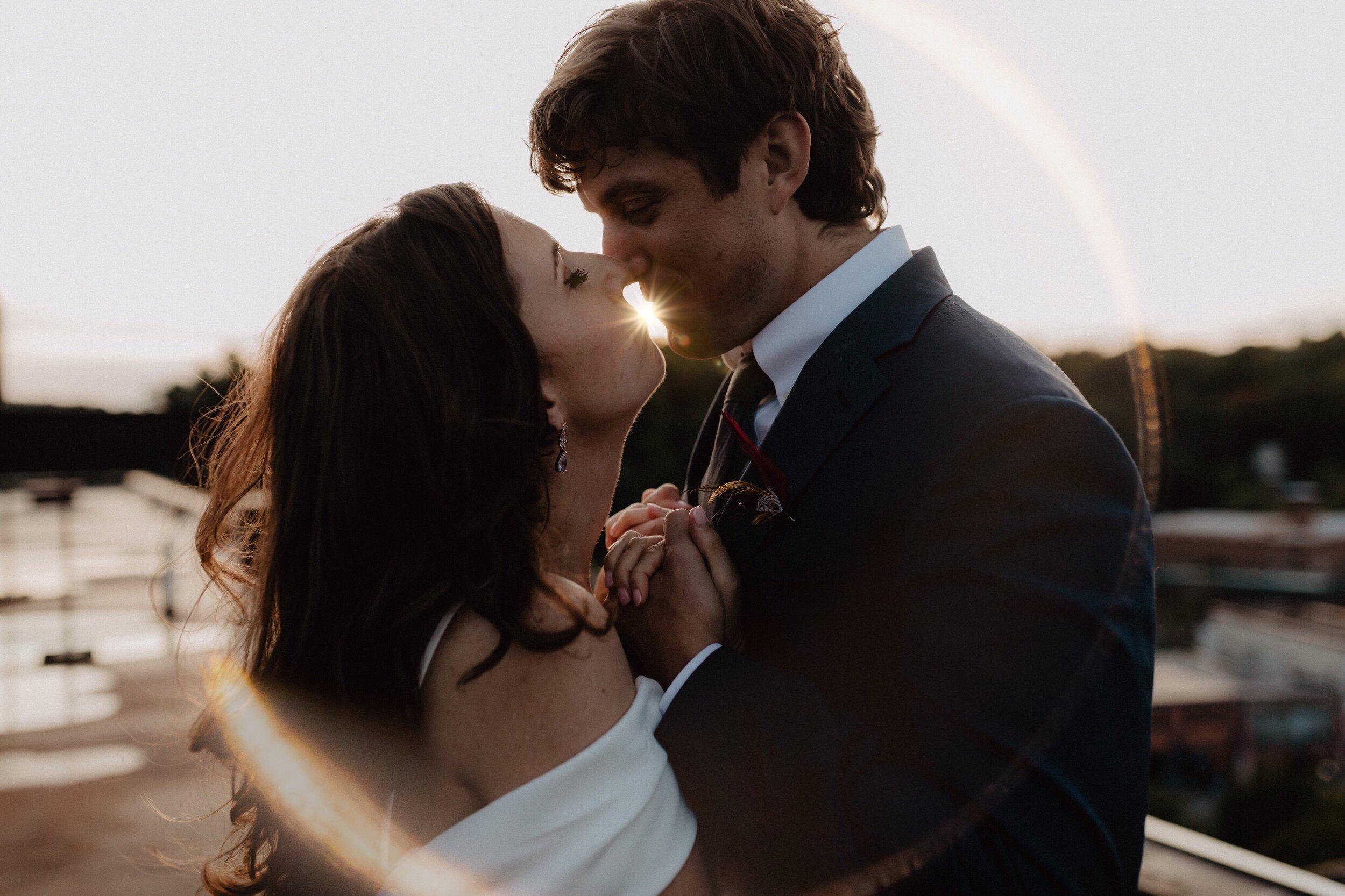 hotel-saranac-wedding-00.JPG
