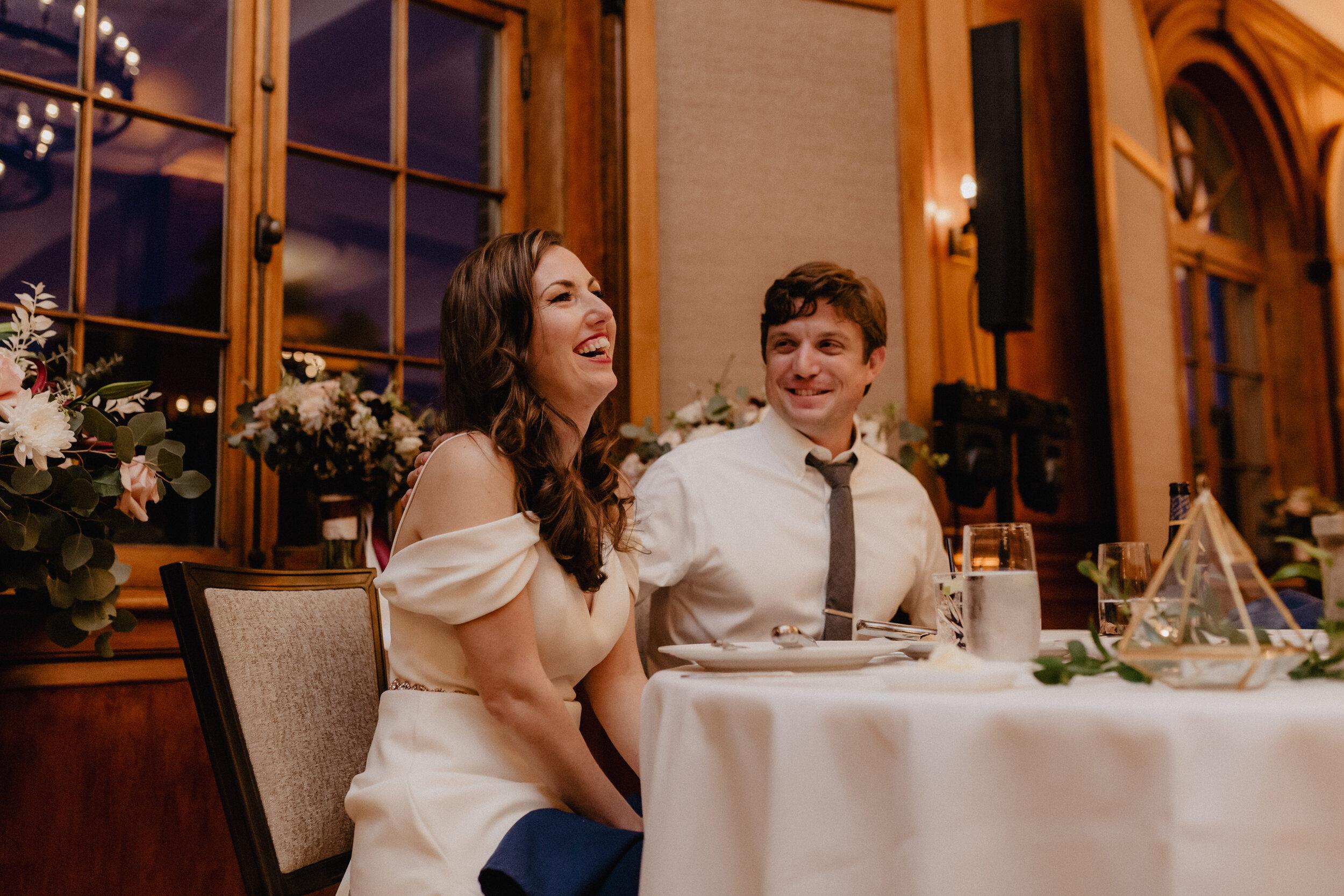 hotel-saranac-wedding-63.jpg