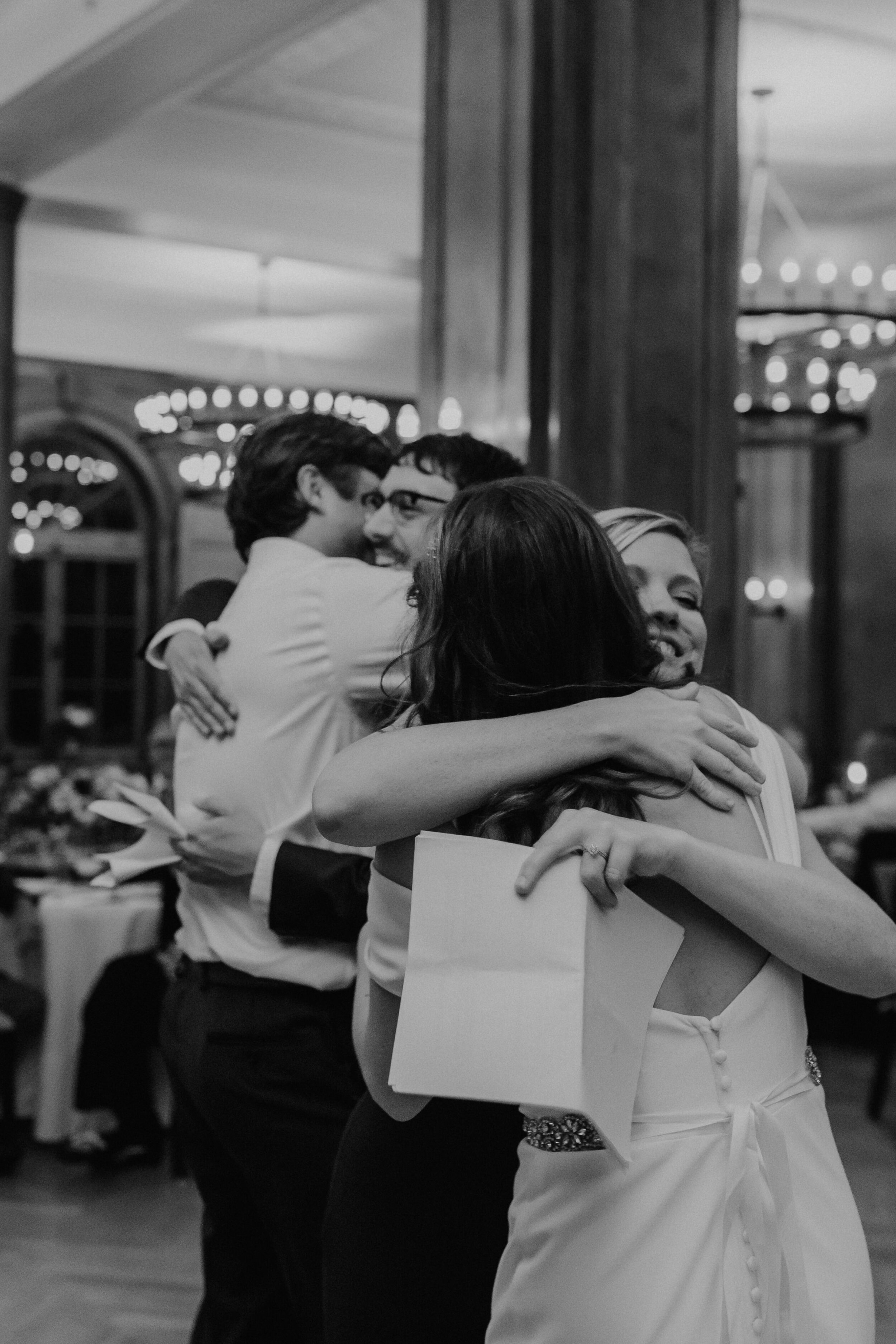 hotel-saranac-wedding-69.jpg