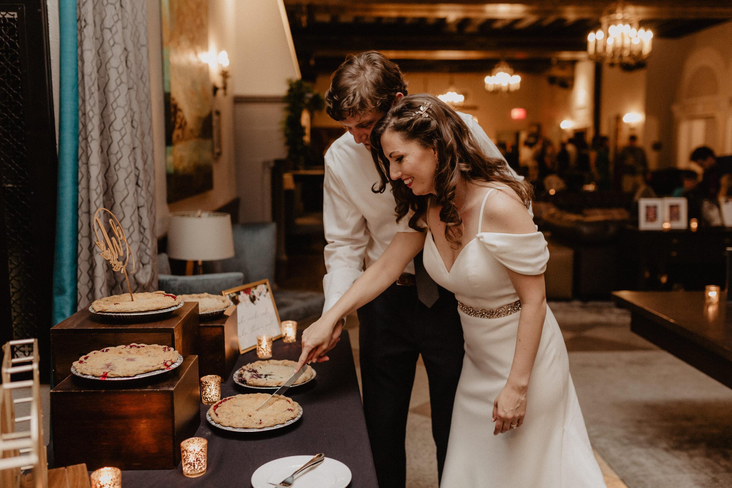 hotel-saranac-wedding-73.jpg