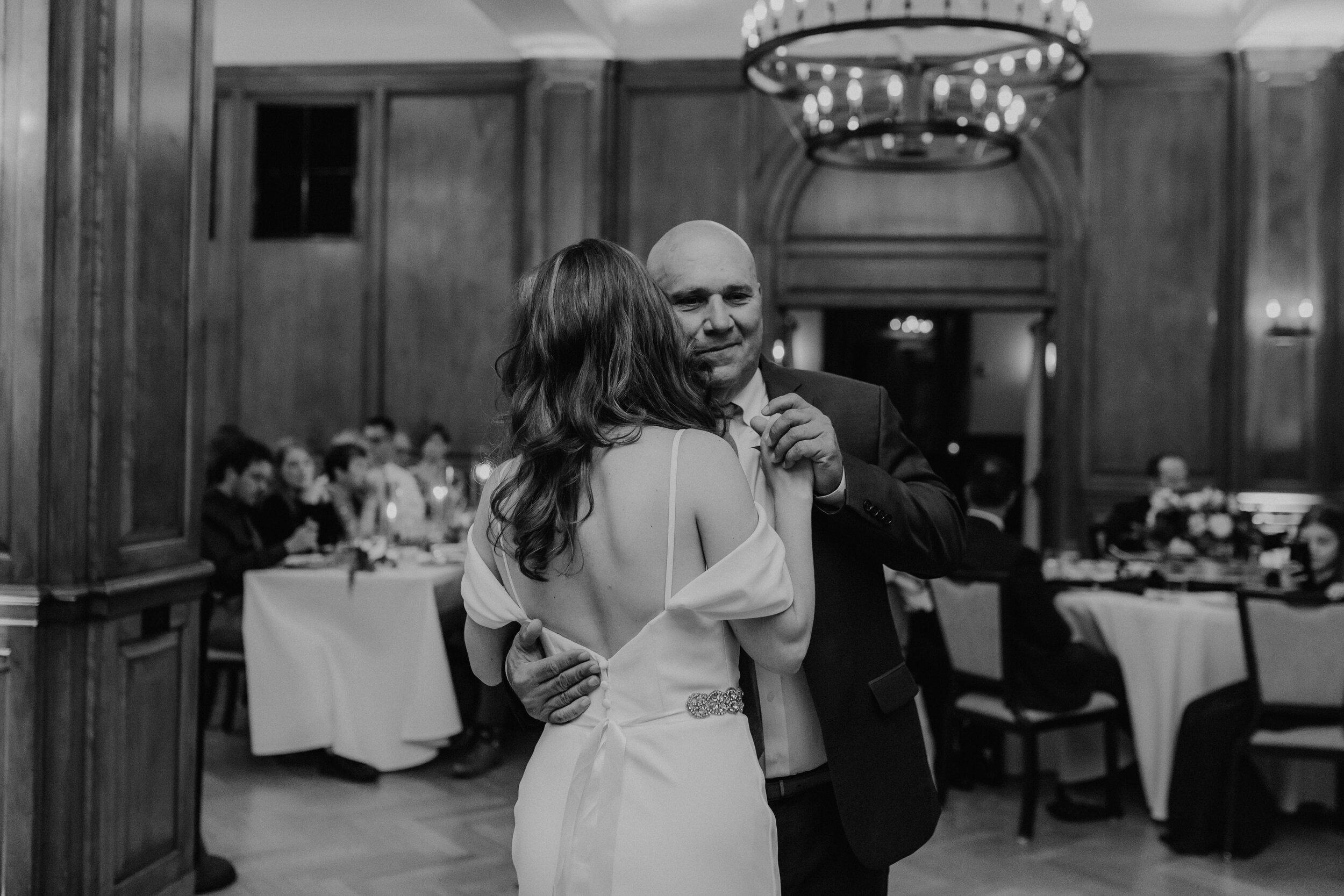 hotel-saranac-wedding-70.jpg