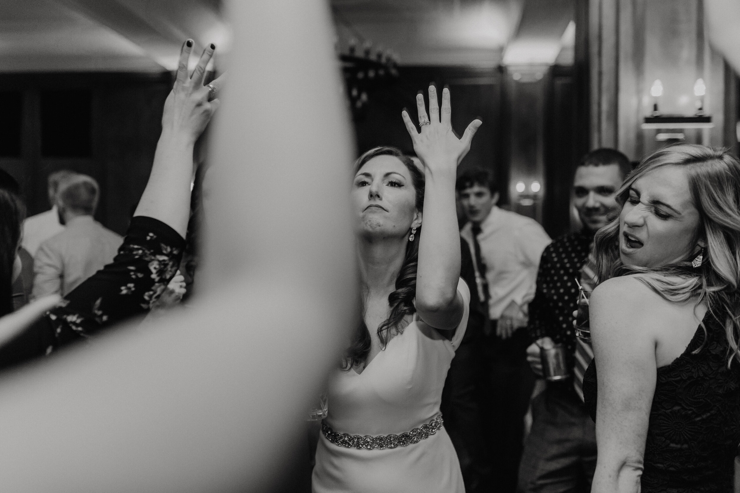 hotel-saranac-wedding-85.jpg