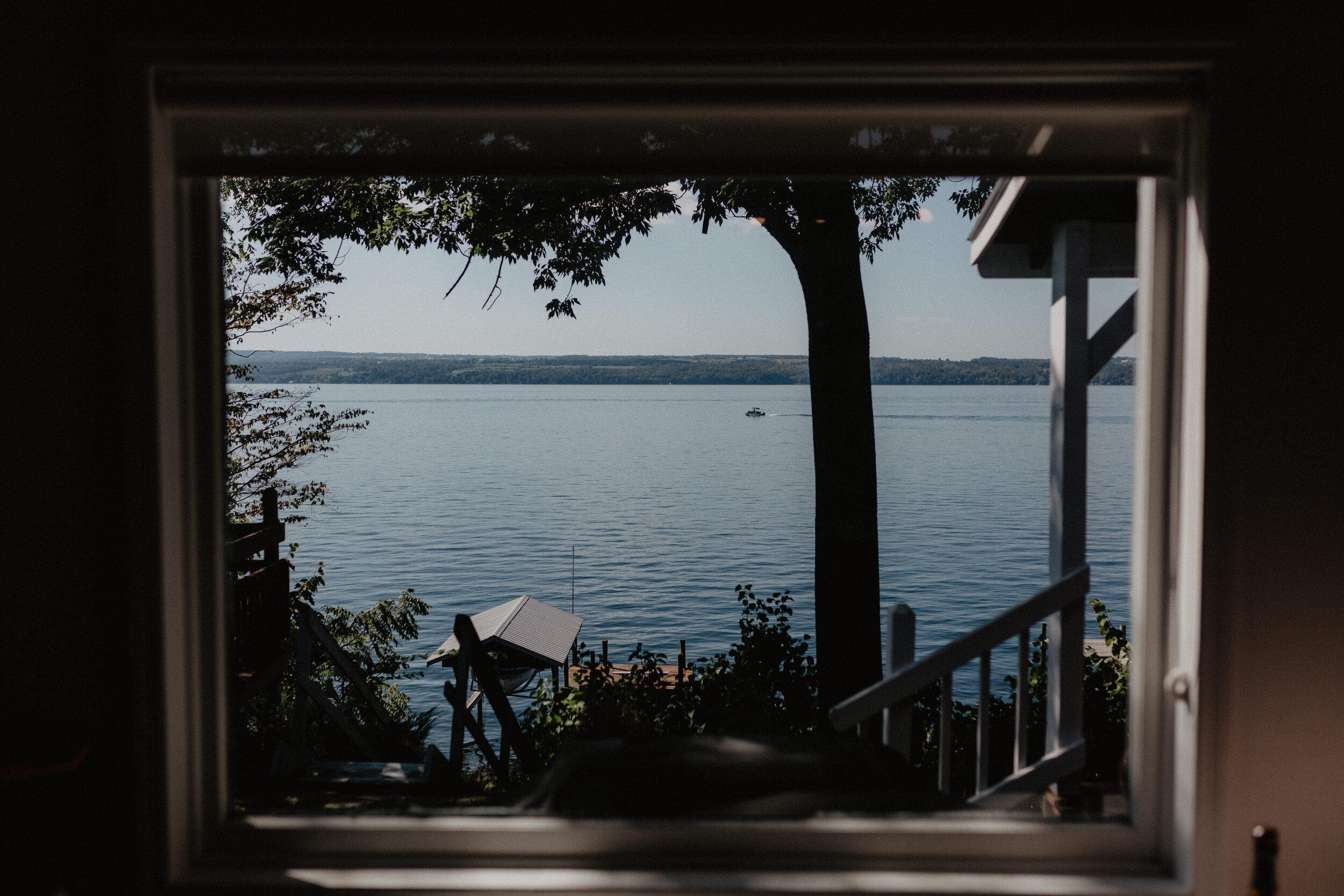 finger-lakes-wedding-001.jpg