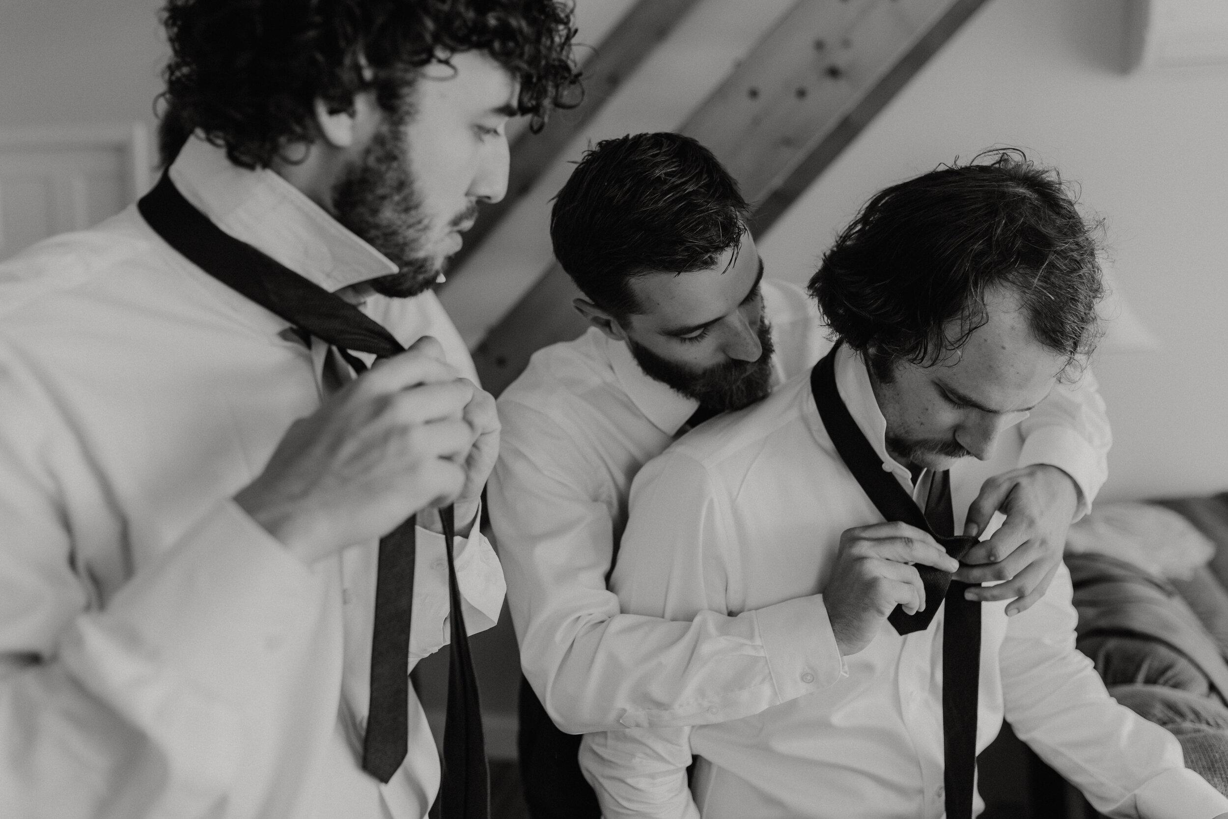 finger-lakes-wedding-006.jpg