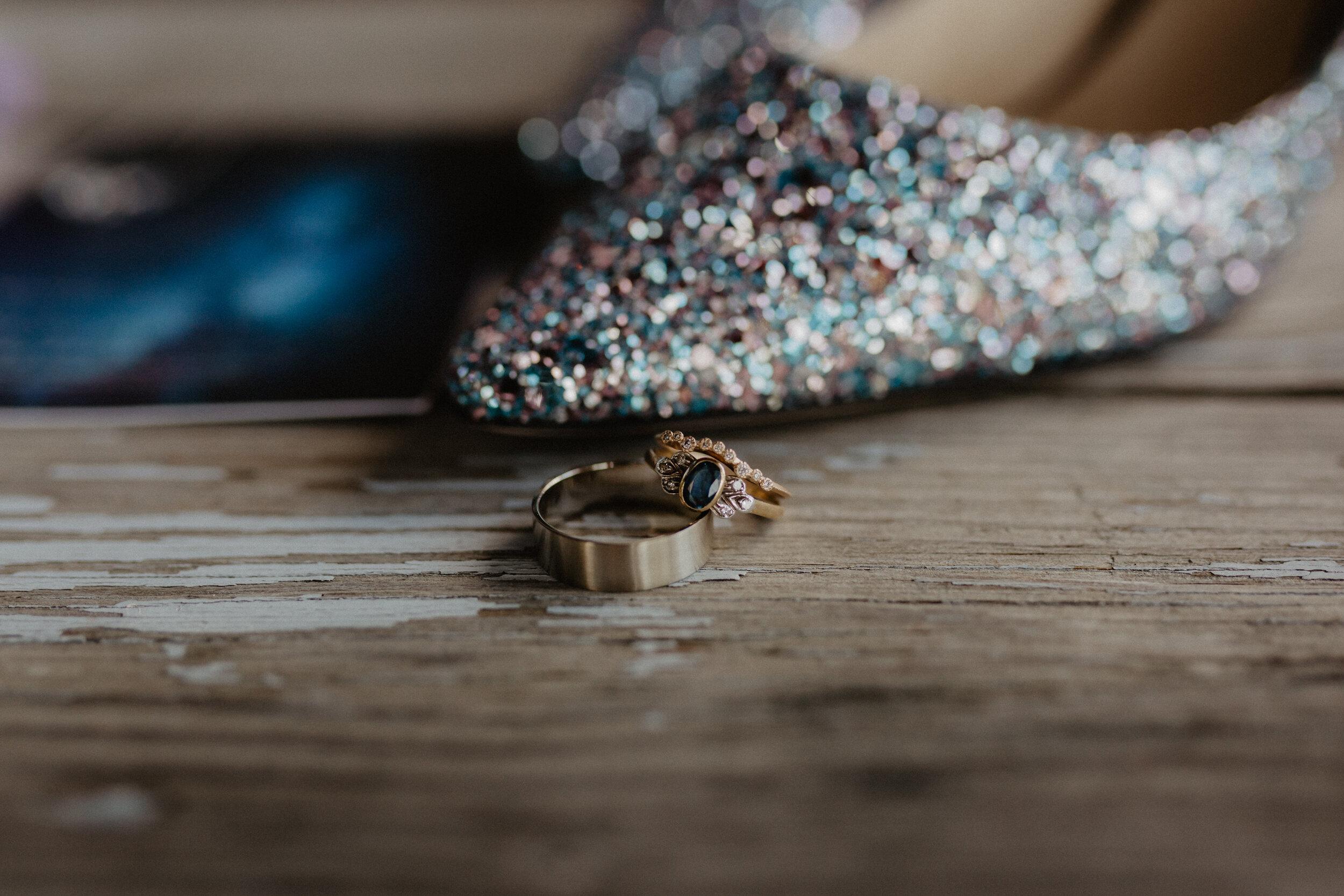 finger-lakes-wedding-008.jpg