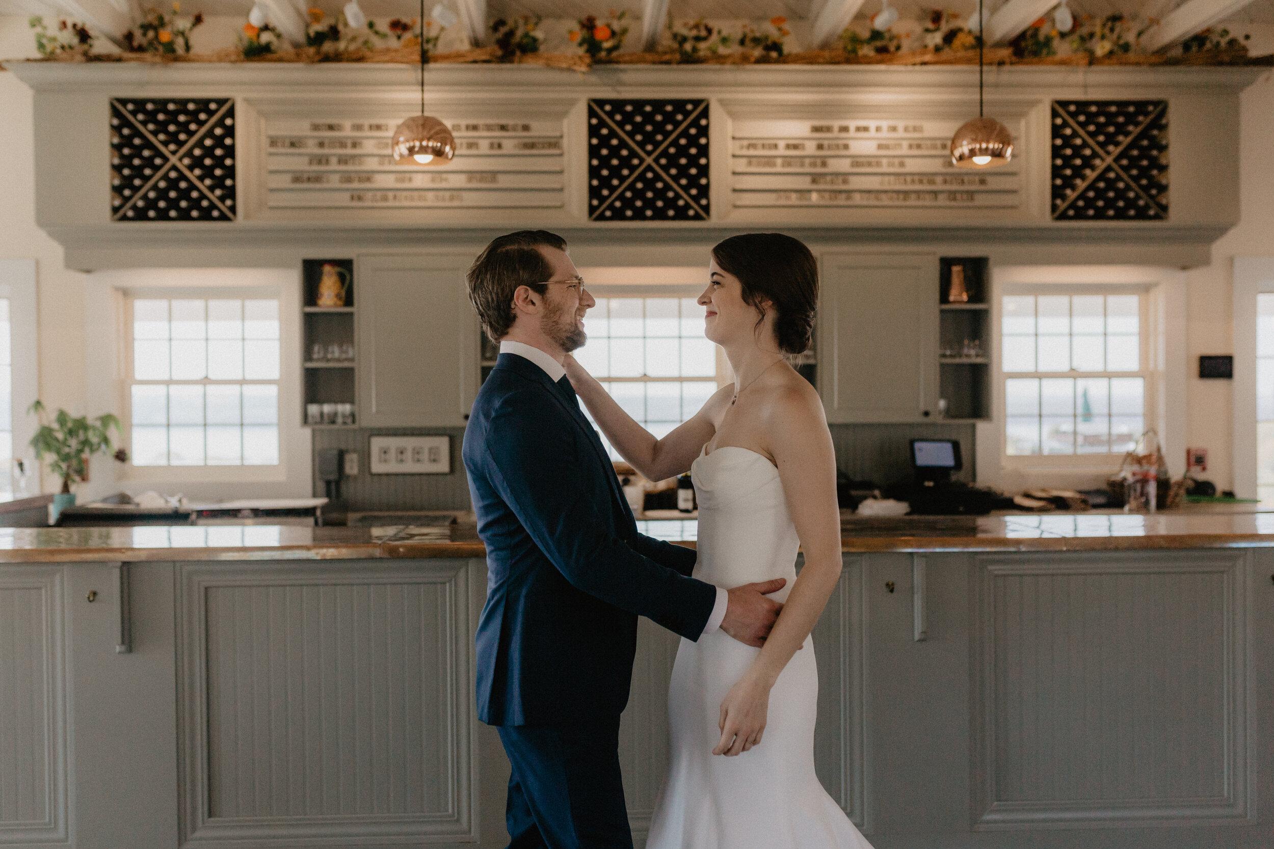 finger-lakes-wedding-020.jpg