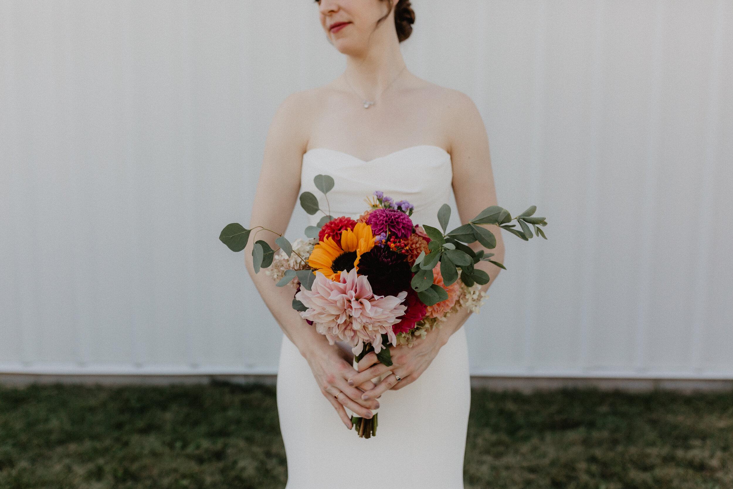finger-lakes-wedding-031.jpg