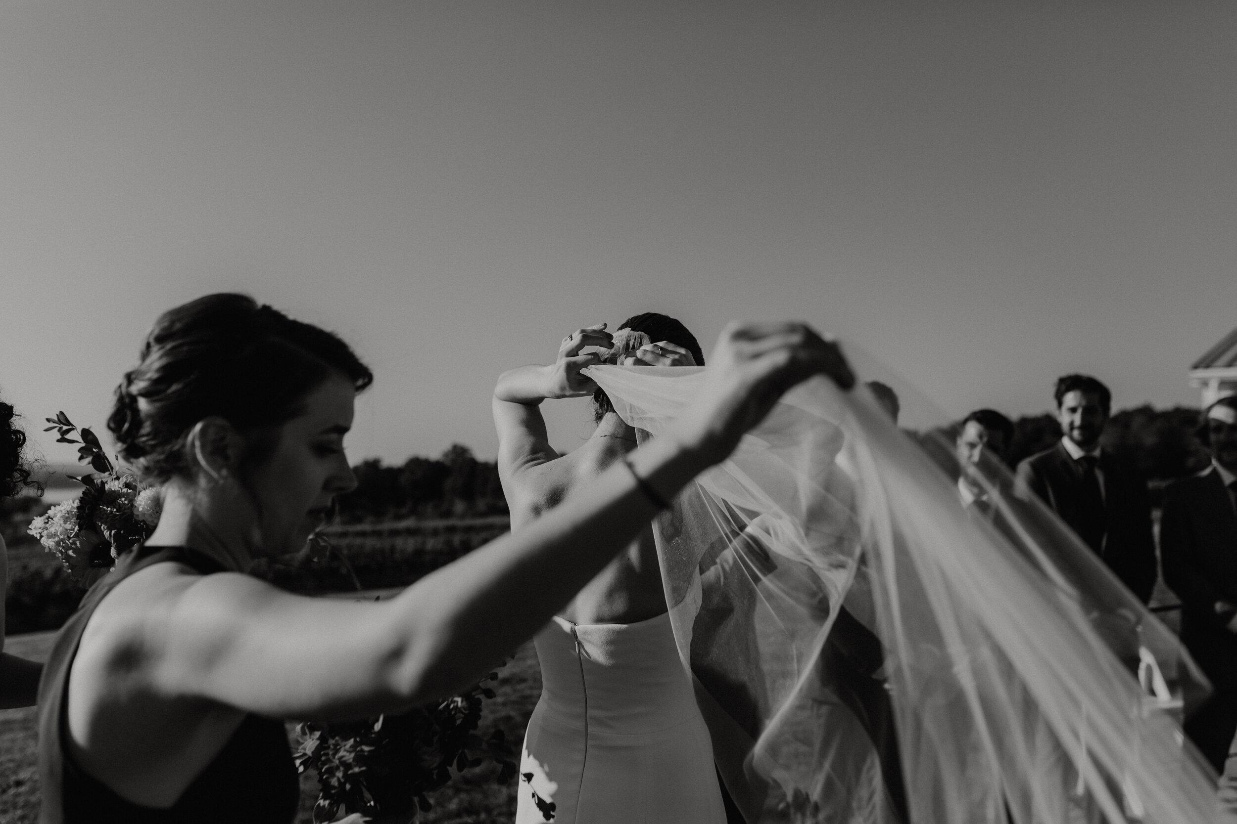 finger-lakes-wedding-033.jpg