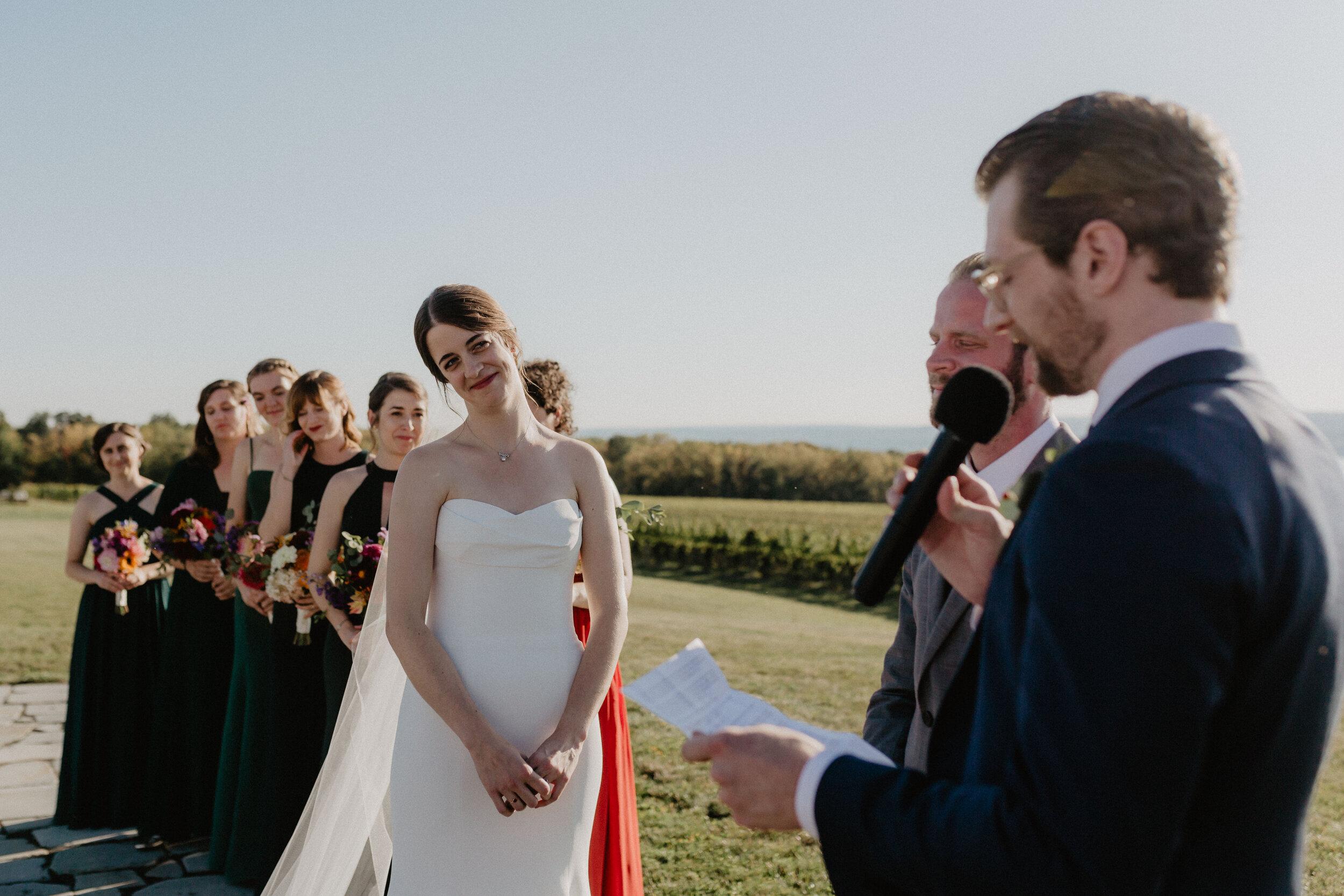finger-lakes-wedding-034.jpg