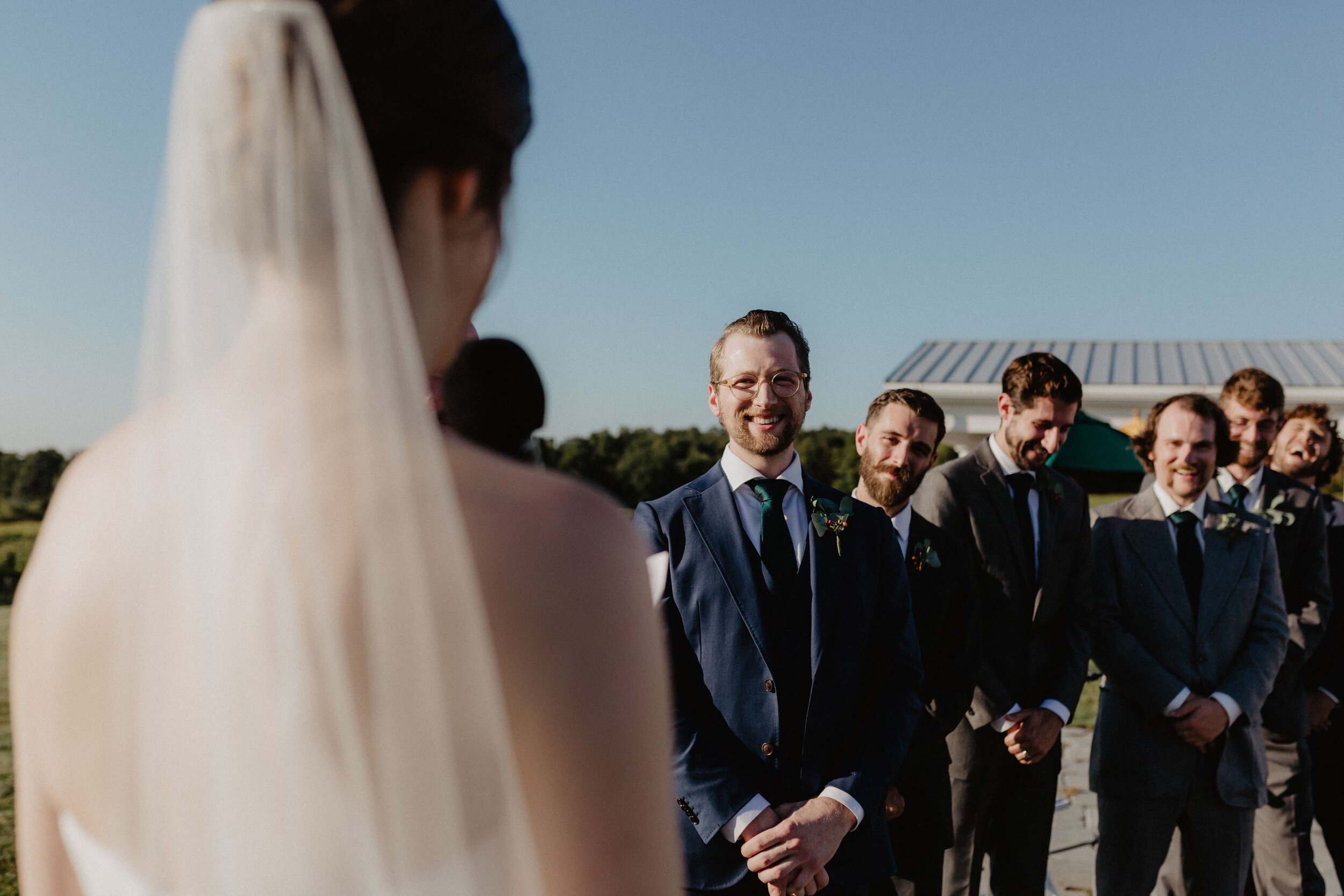 finger-lakes-wedding-035.jpg