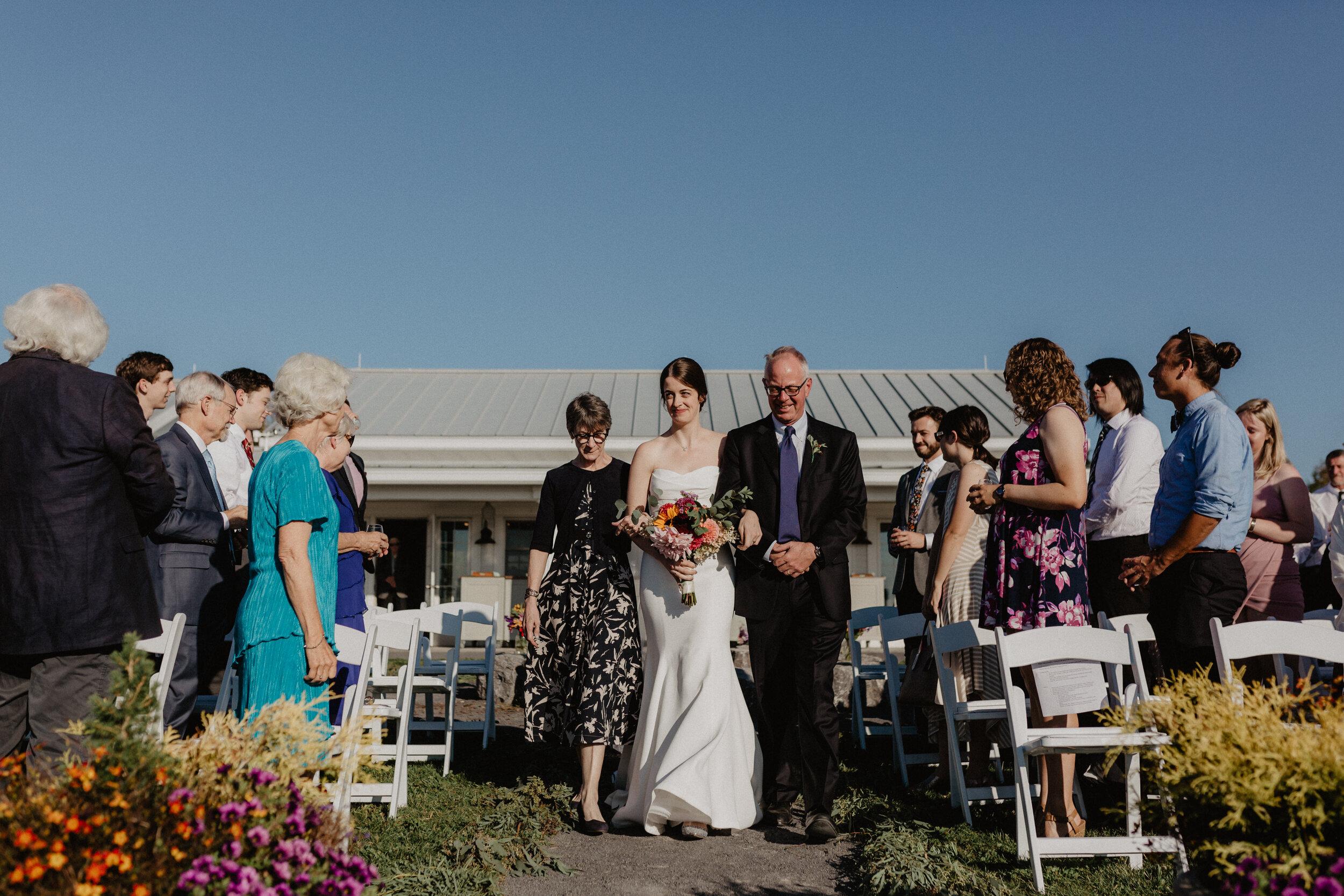 finger-lakes-wedding-032.jpg