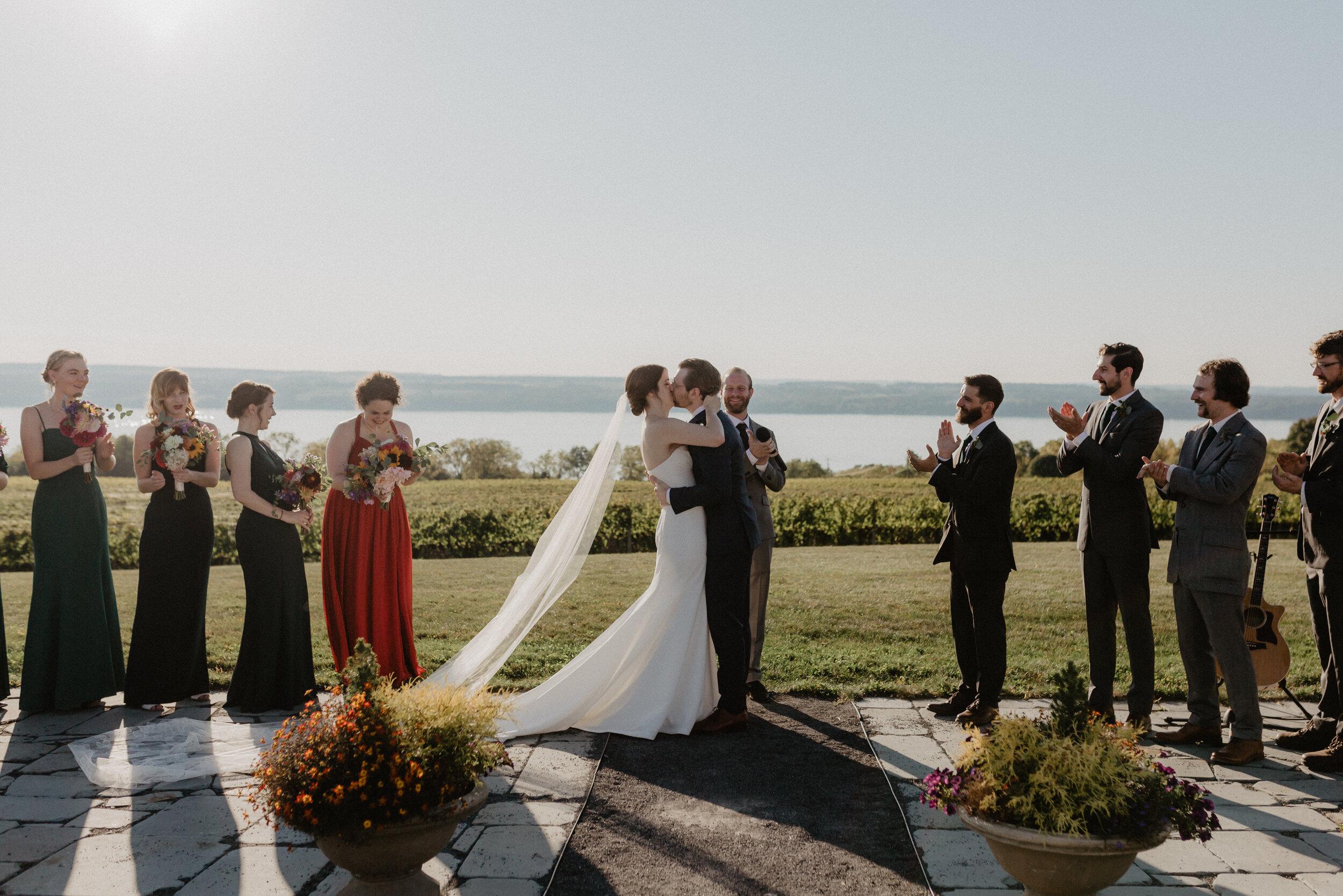 finger-lakes-wedding-036.jpg