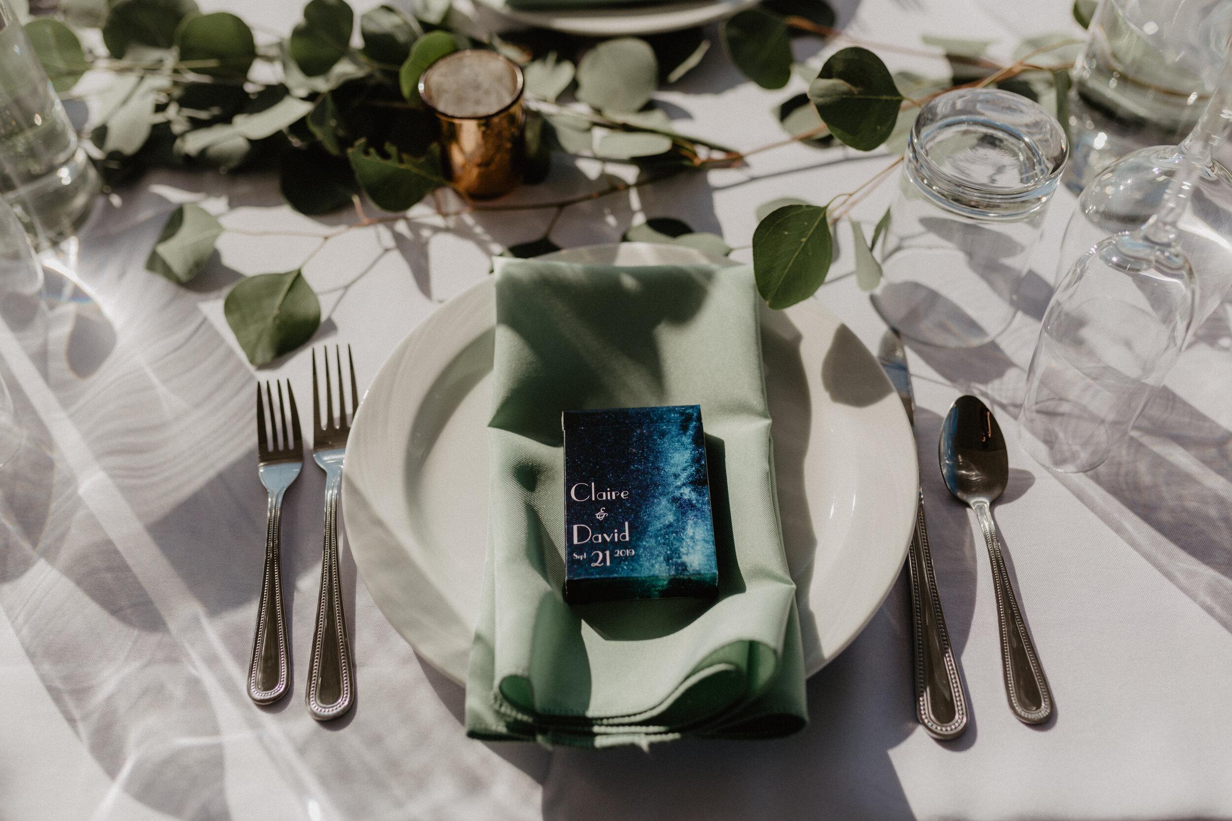 finger-lakes-wedding-042.jpg