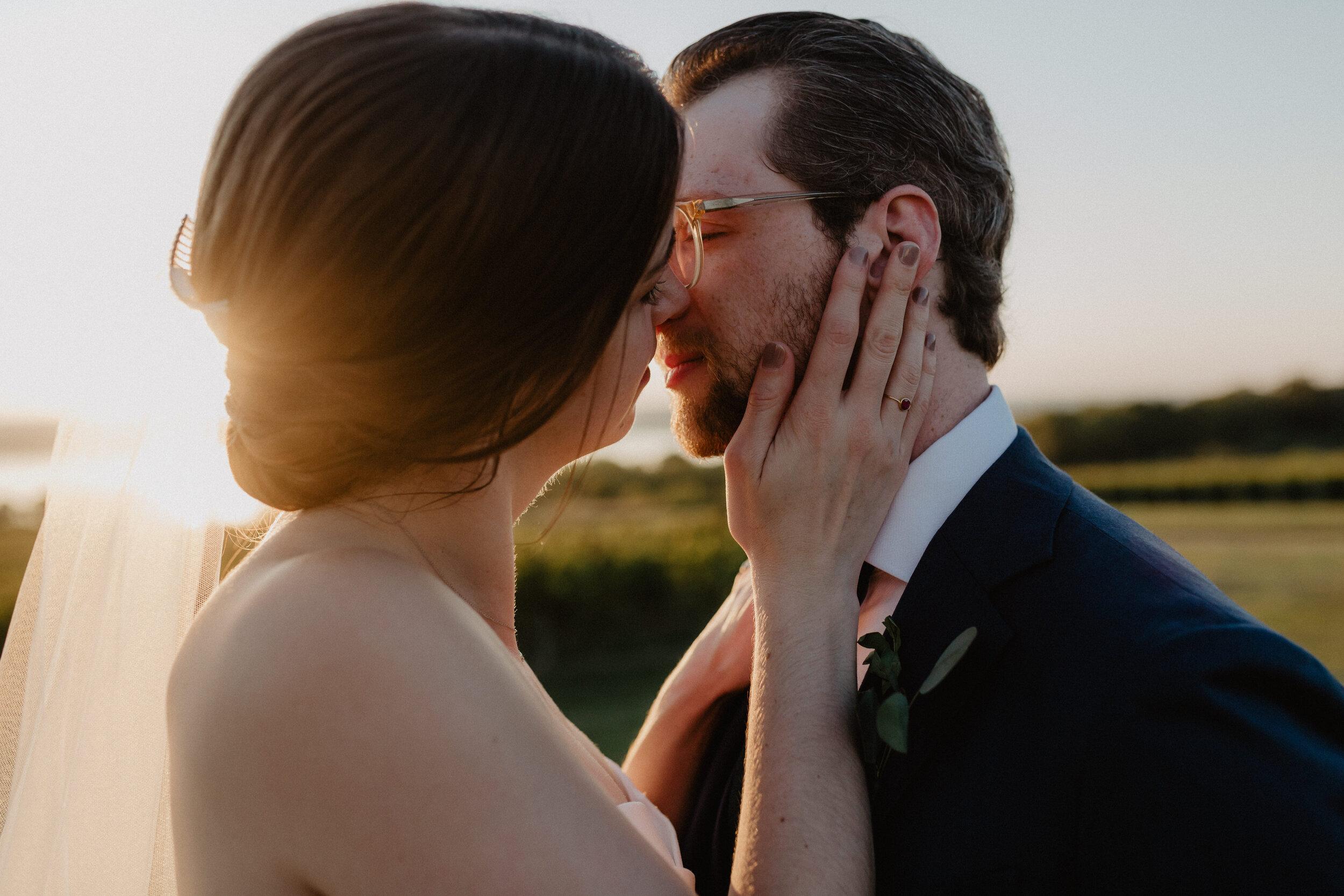 finger-lakes-wedding-045.jpg