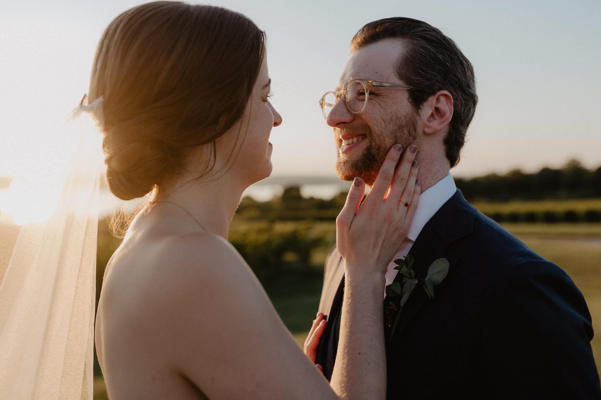 finger-lakes-wedding-046.jpg