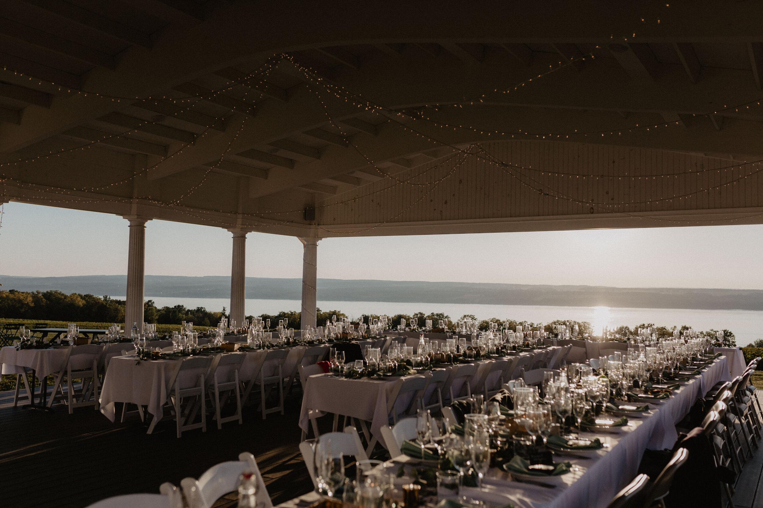 finger-lakes-wedding-044.jpg
