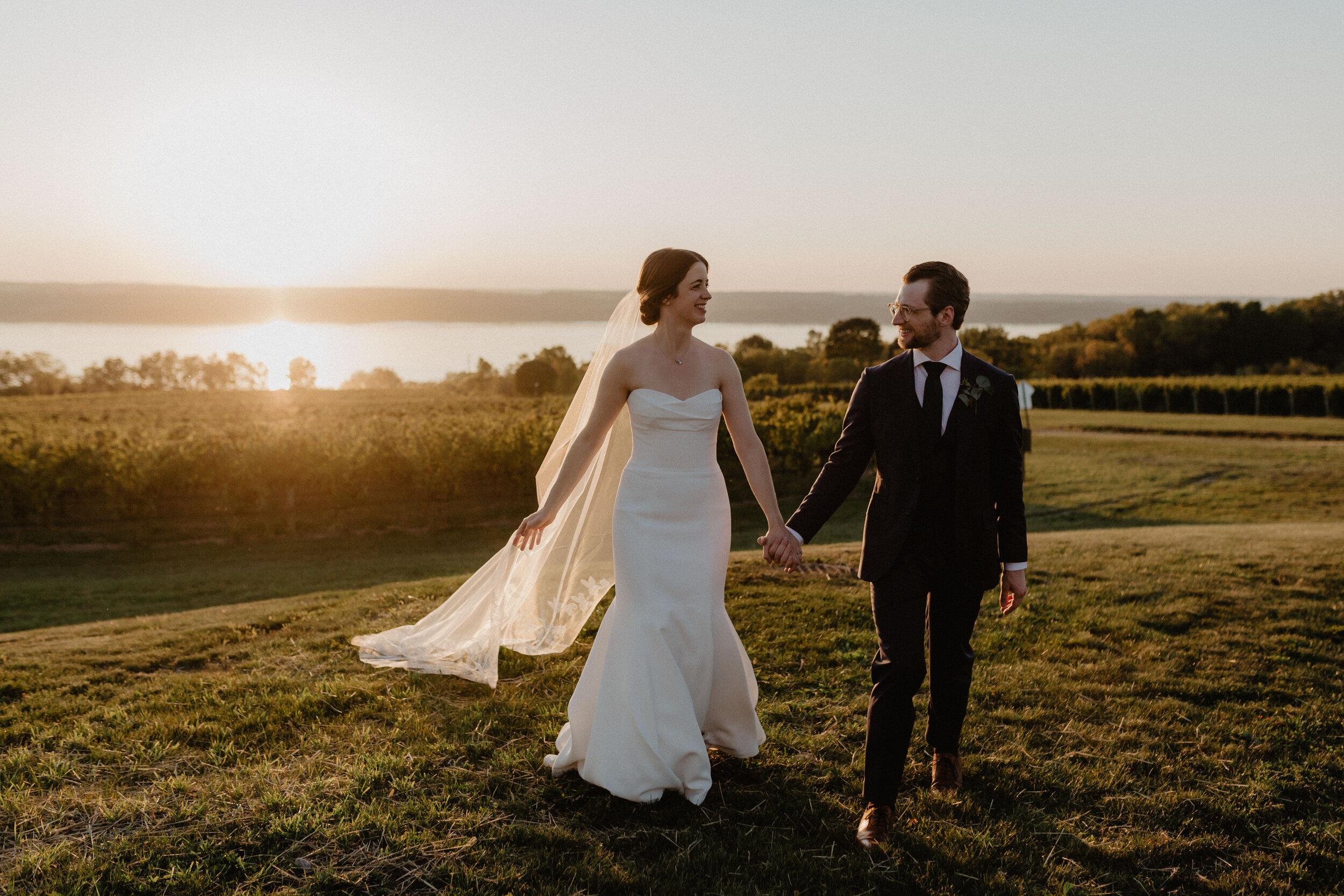 finger-lakes-wedding-047.jpg