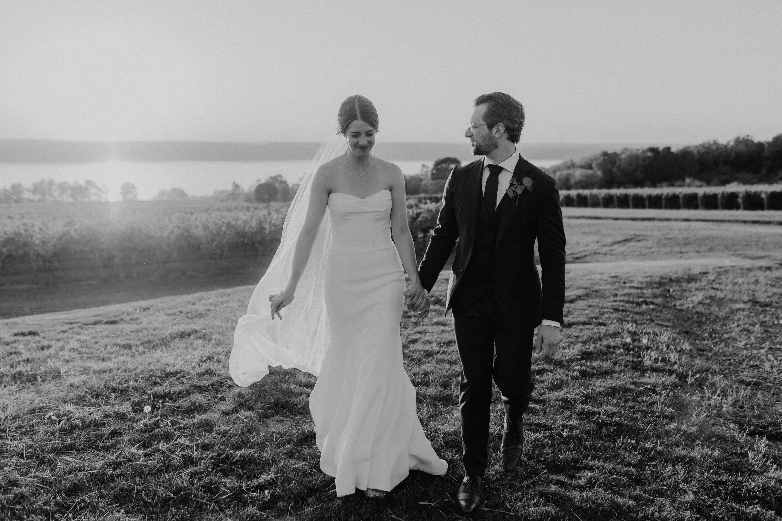 finger-lakes-wedding-048.jpg
